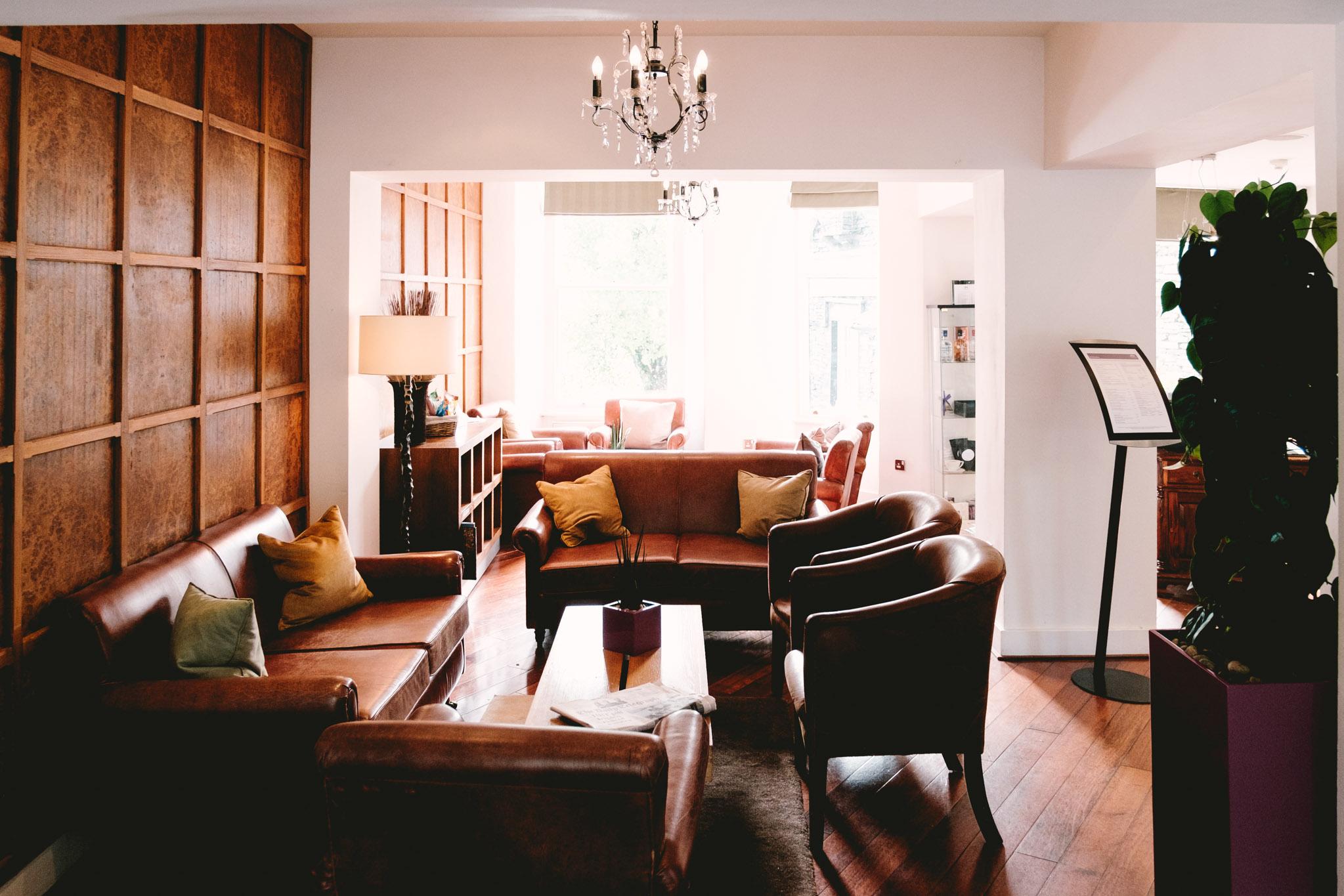 Waterhead-Hotel-Ambleside-160823-170821.jpg