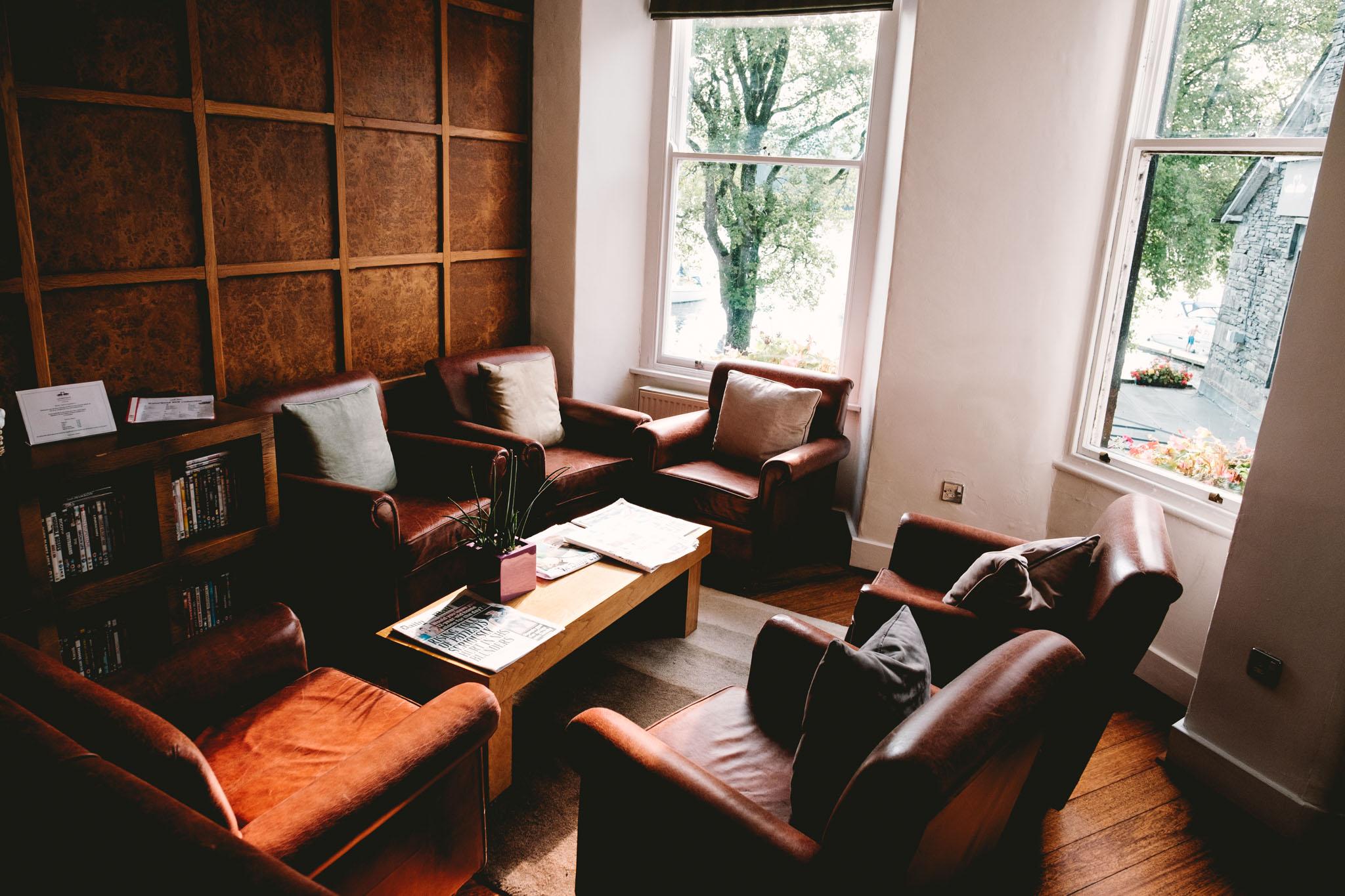 Waterhead-Hotel-Ambleside-160823-171903.jpg