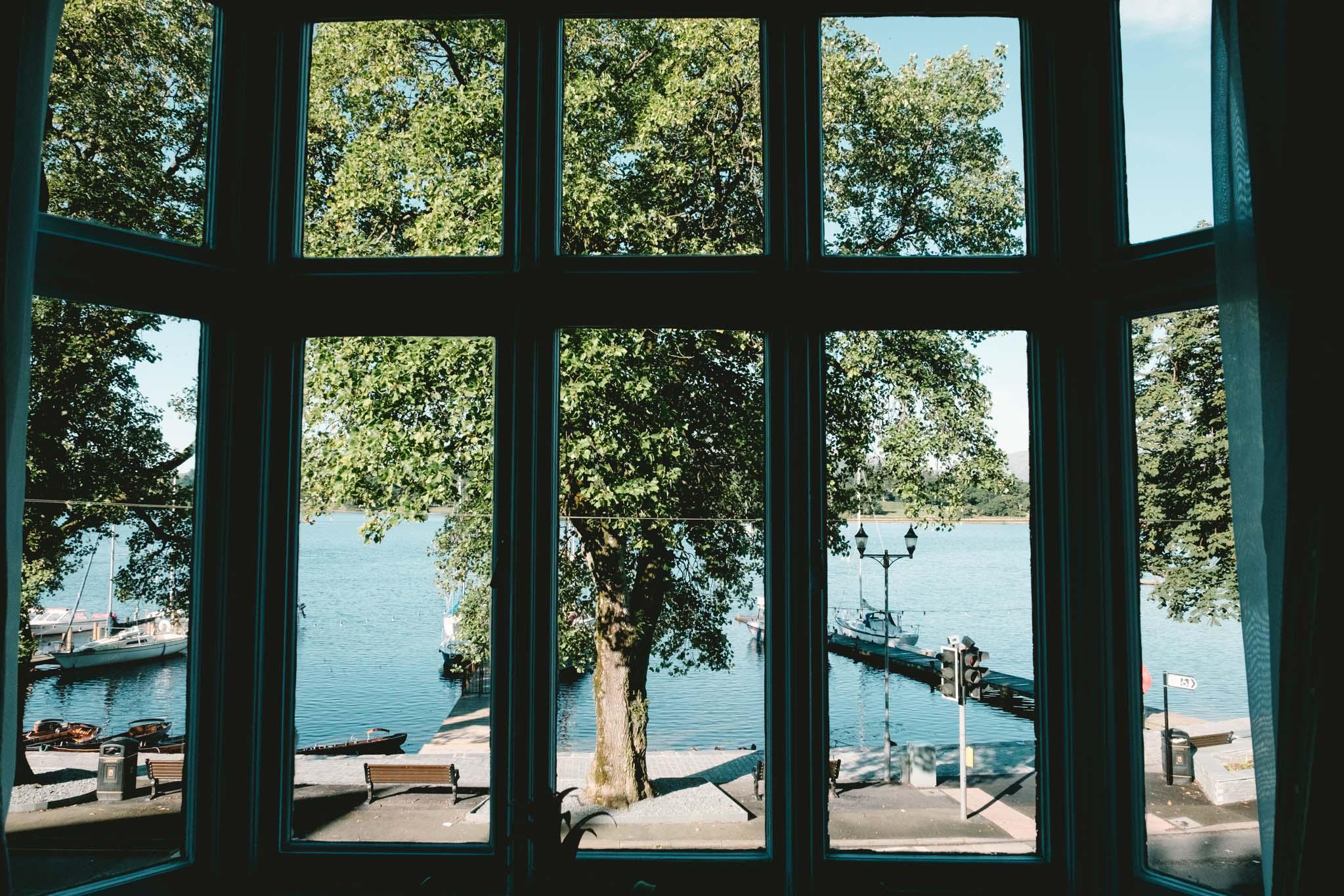 Waterhead-Hotel-Ambleside-160824-090634.jpg