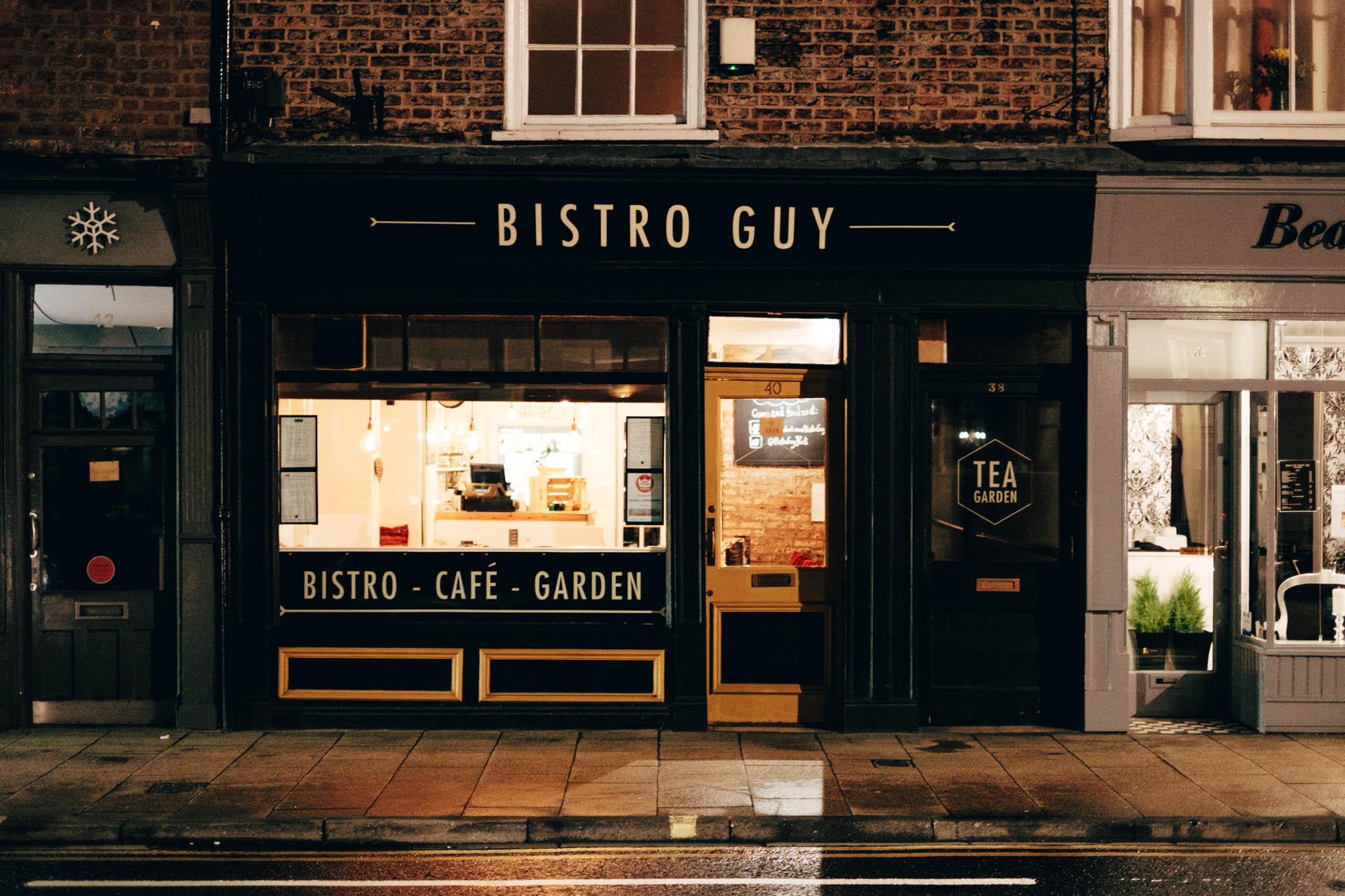 Bistro-Guy-York-161001-192813.jpg