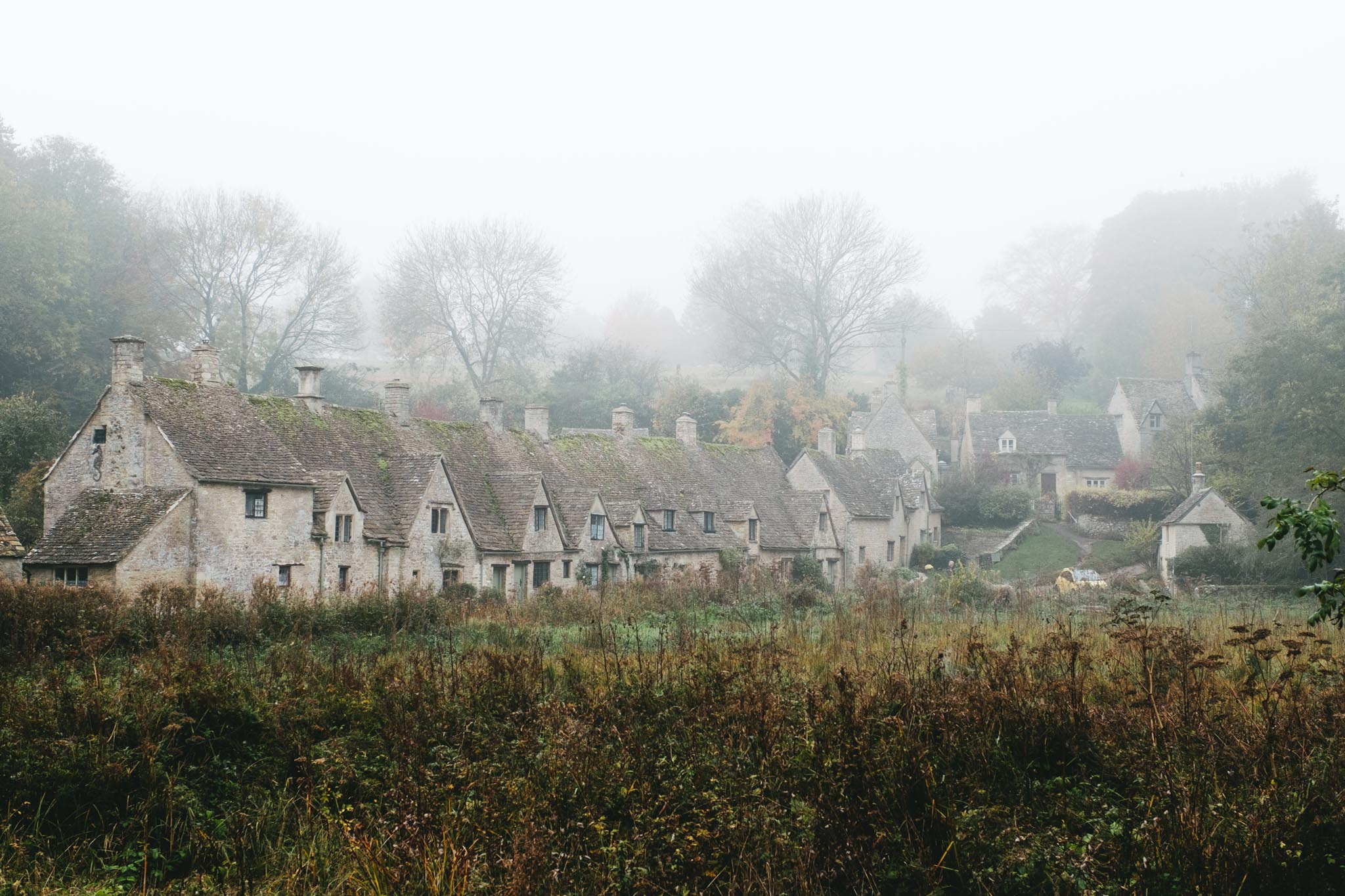 Rabbies-Cotswolds-161031-110030.jpg