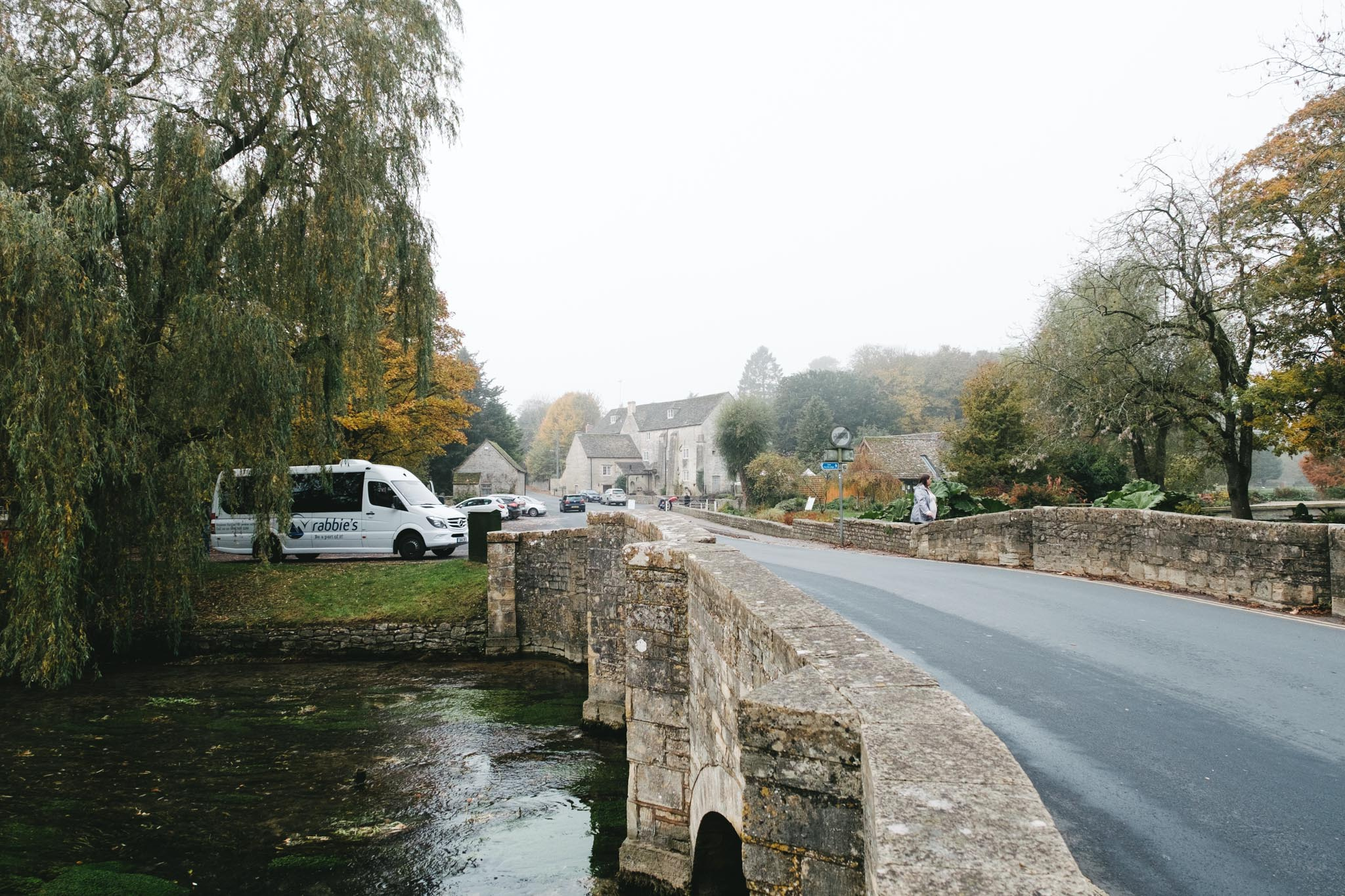 Rabbies-Cotswolds-161031-111422.jpg