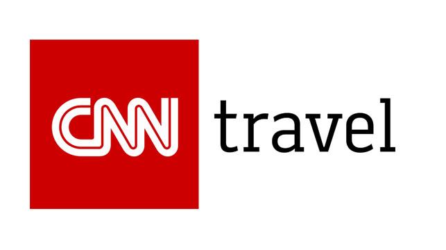 CNN_Travel_logo_outlined