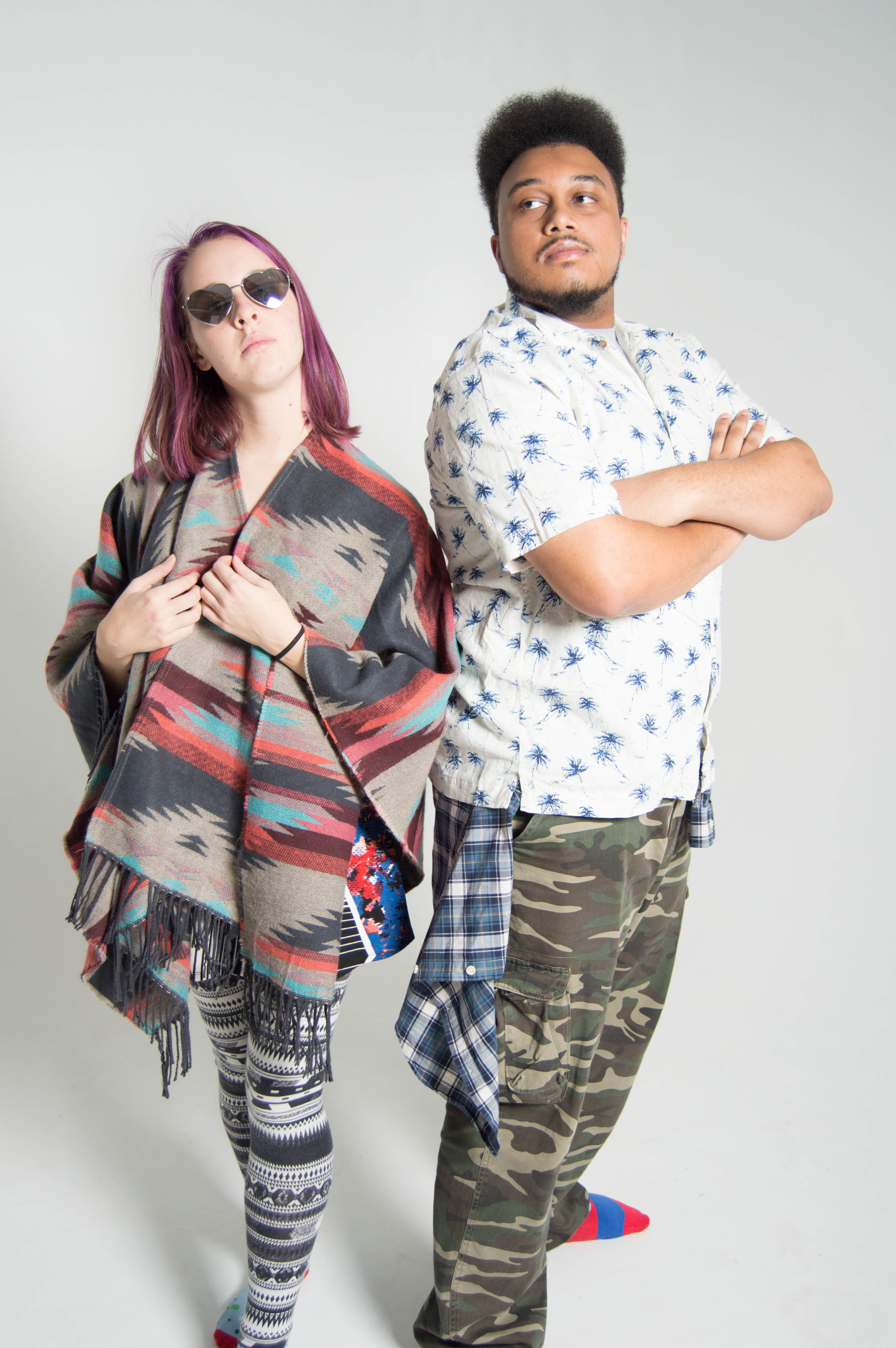 FashionShoot33.jpg