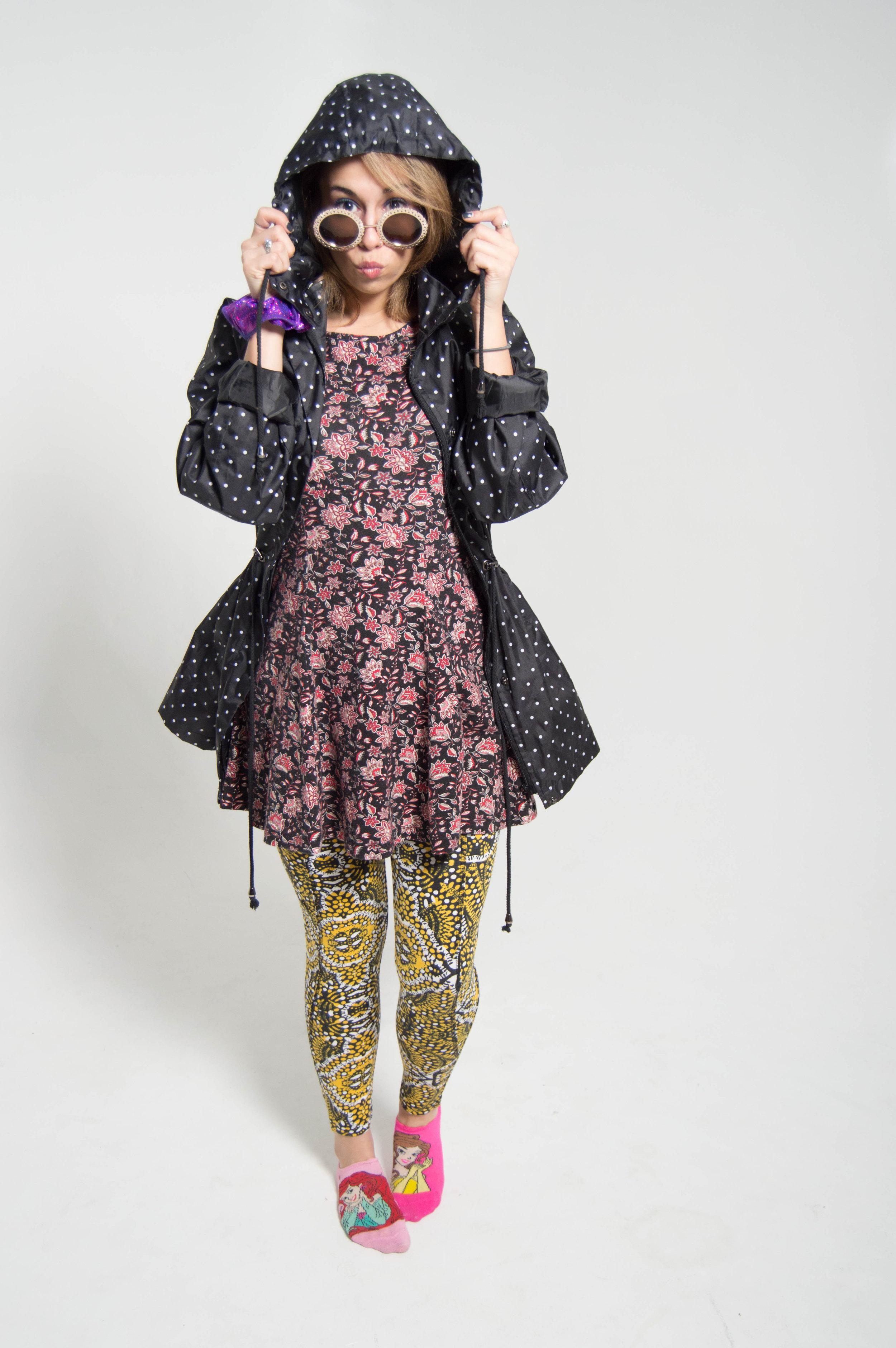 FashionShoot51.jpg