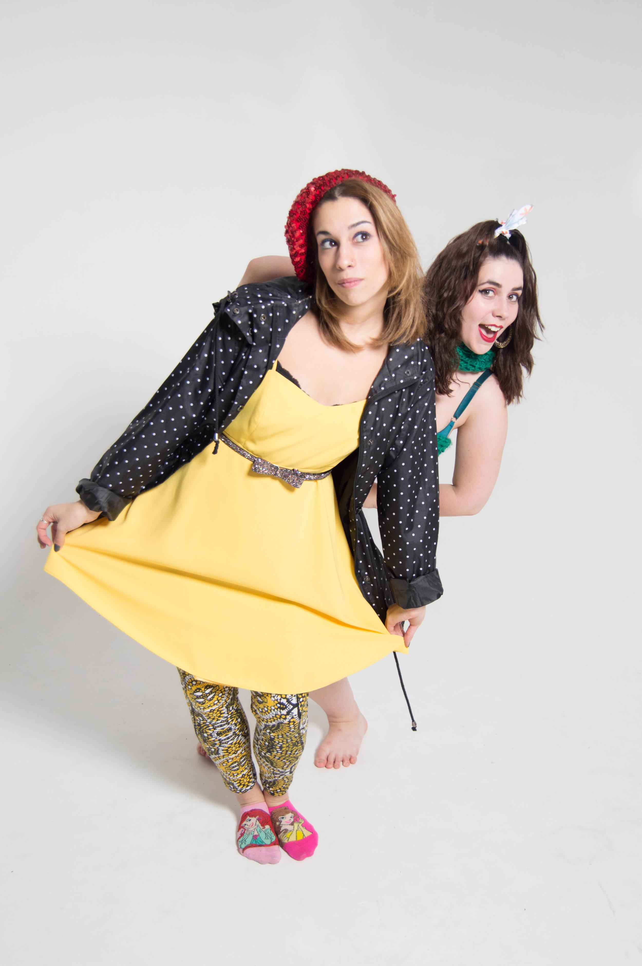 FashionShoot158.jpg