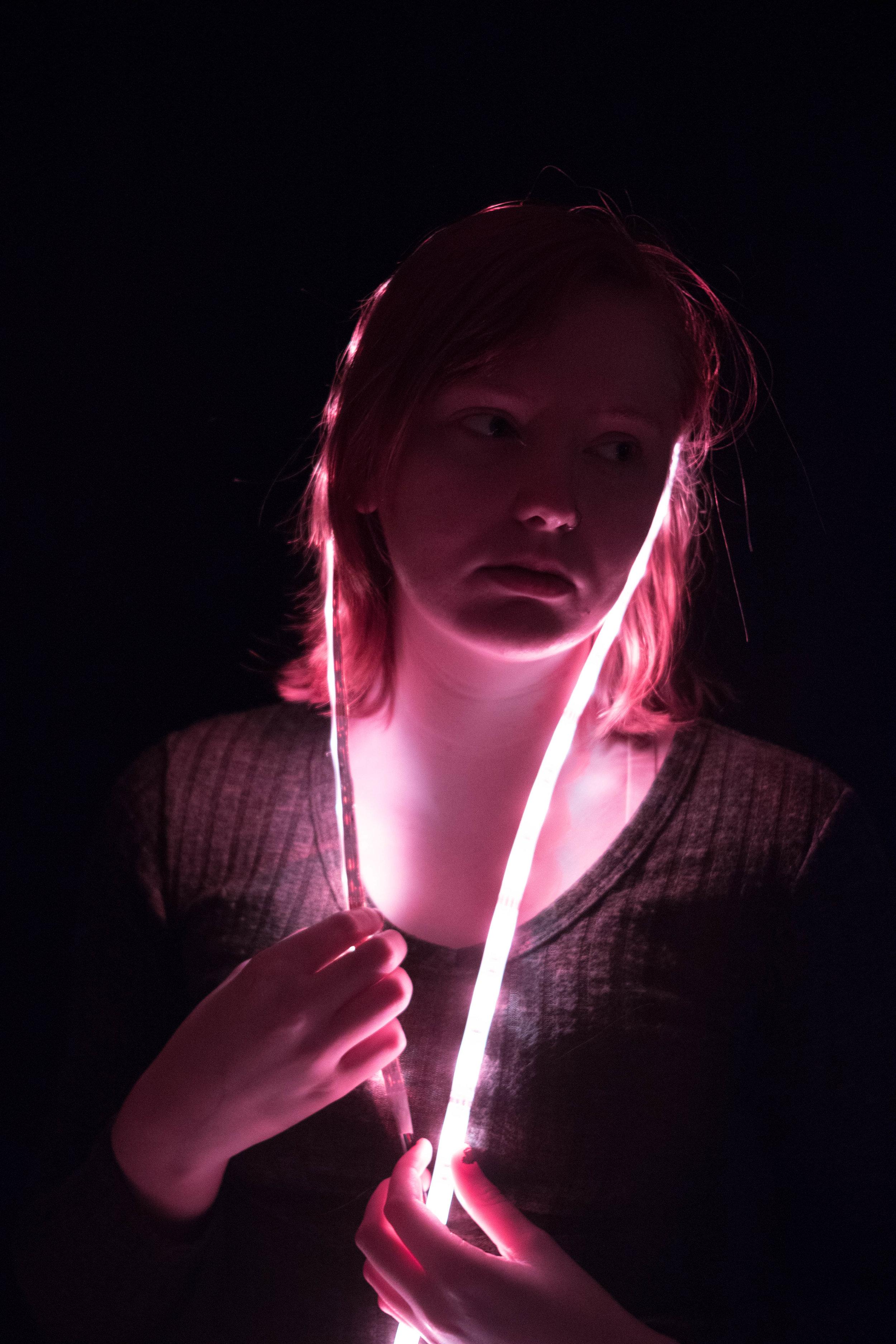 lightboiz-3.jpg