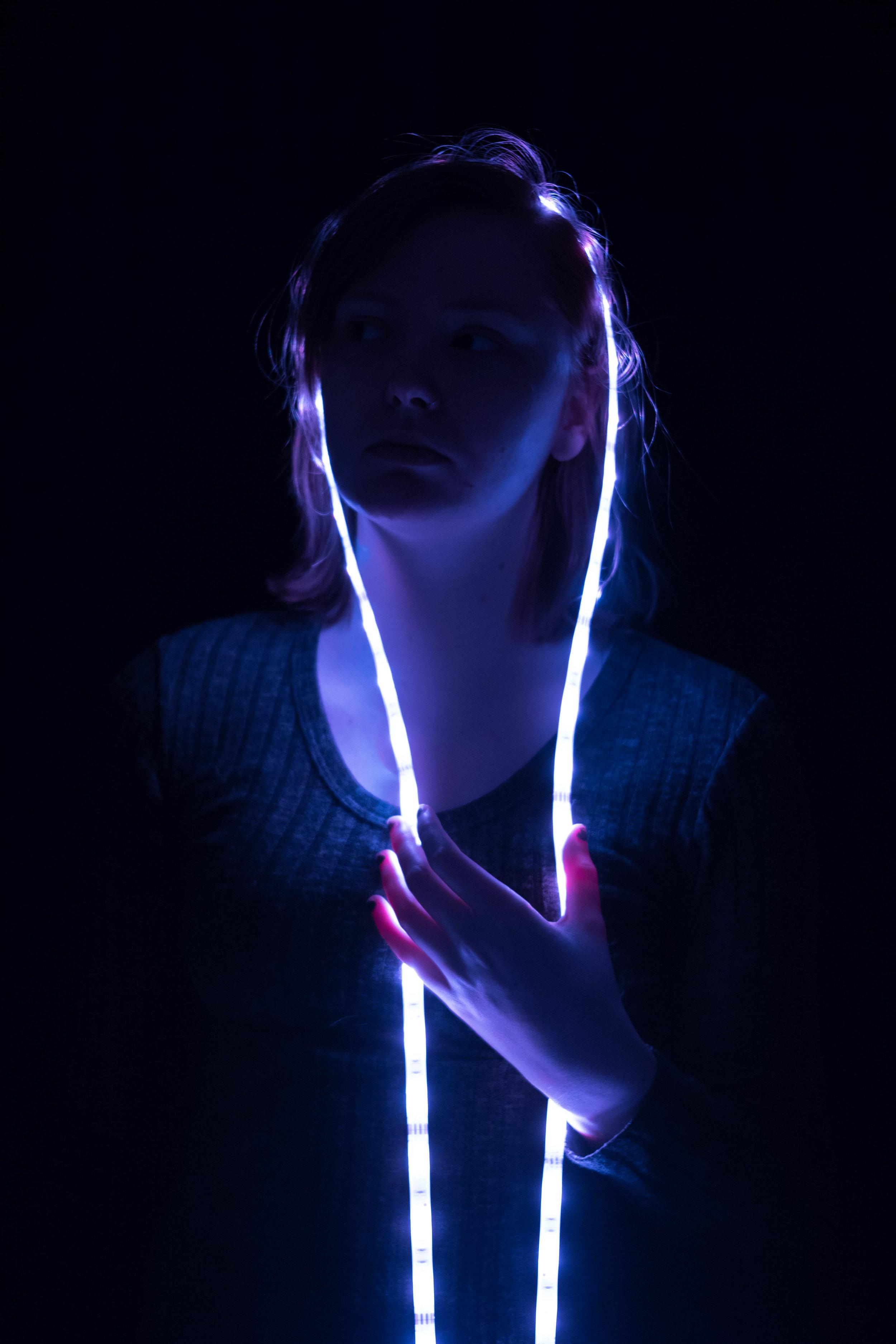 lightboiz-4.jpg