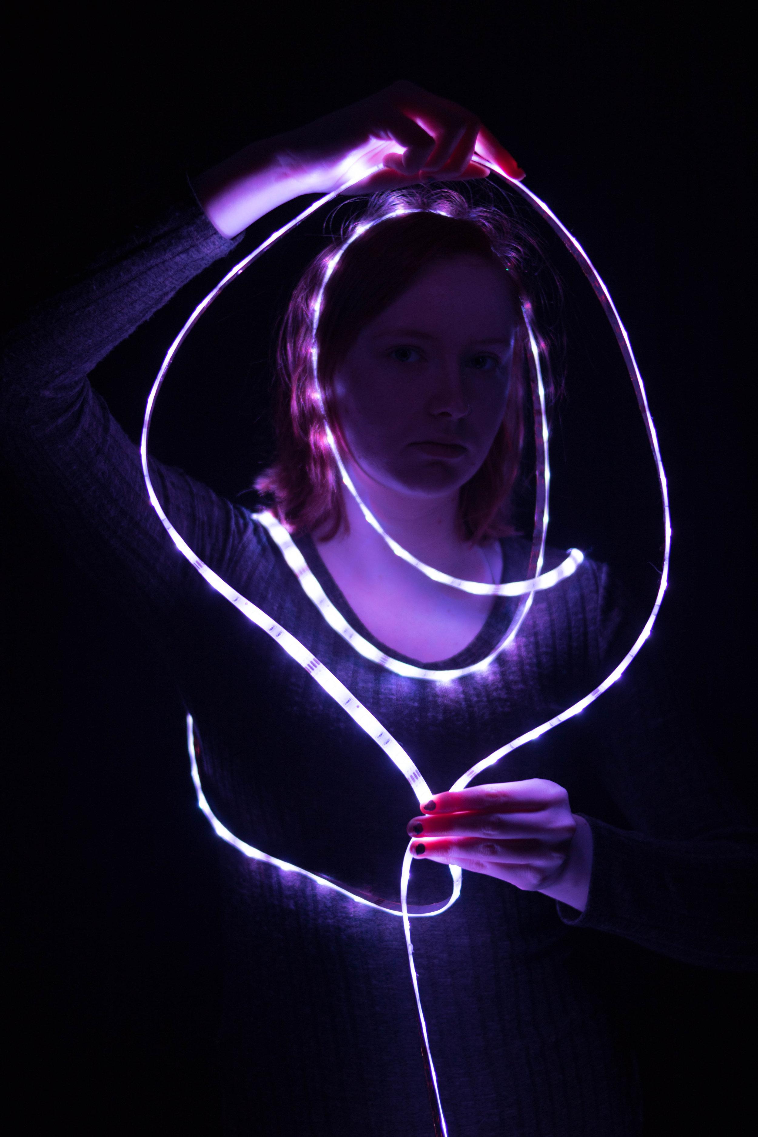 lightboiz-9.jpg