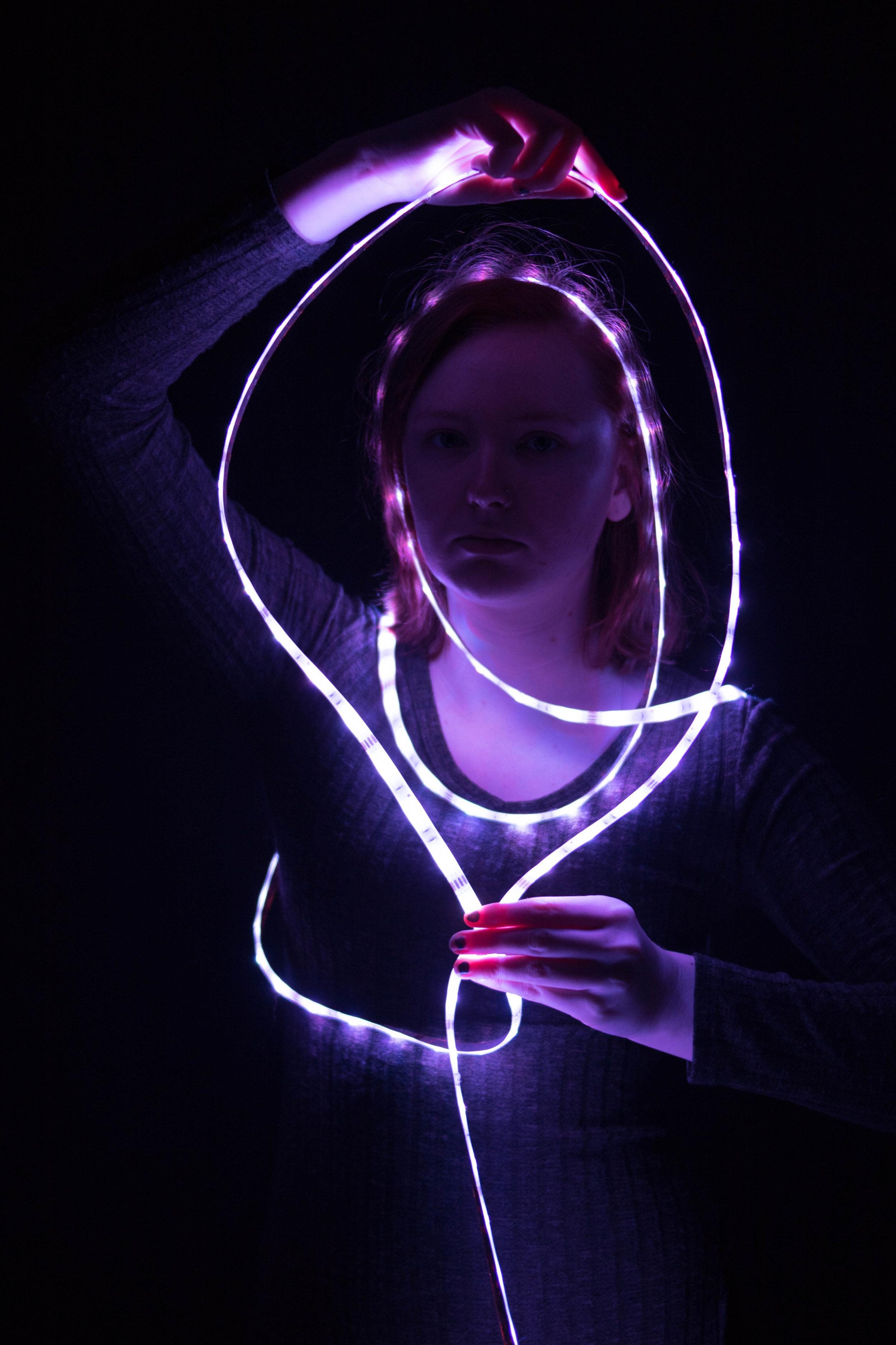 lightboiz-8.jpg