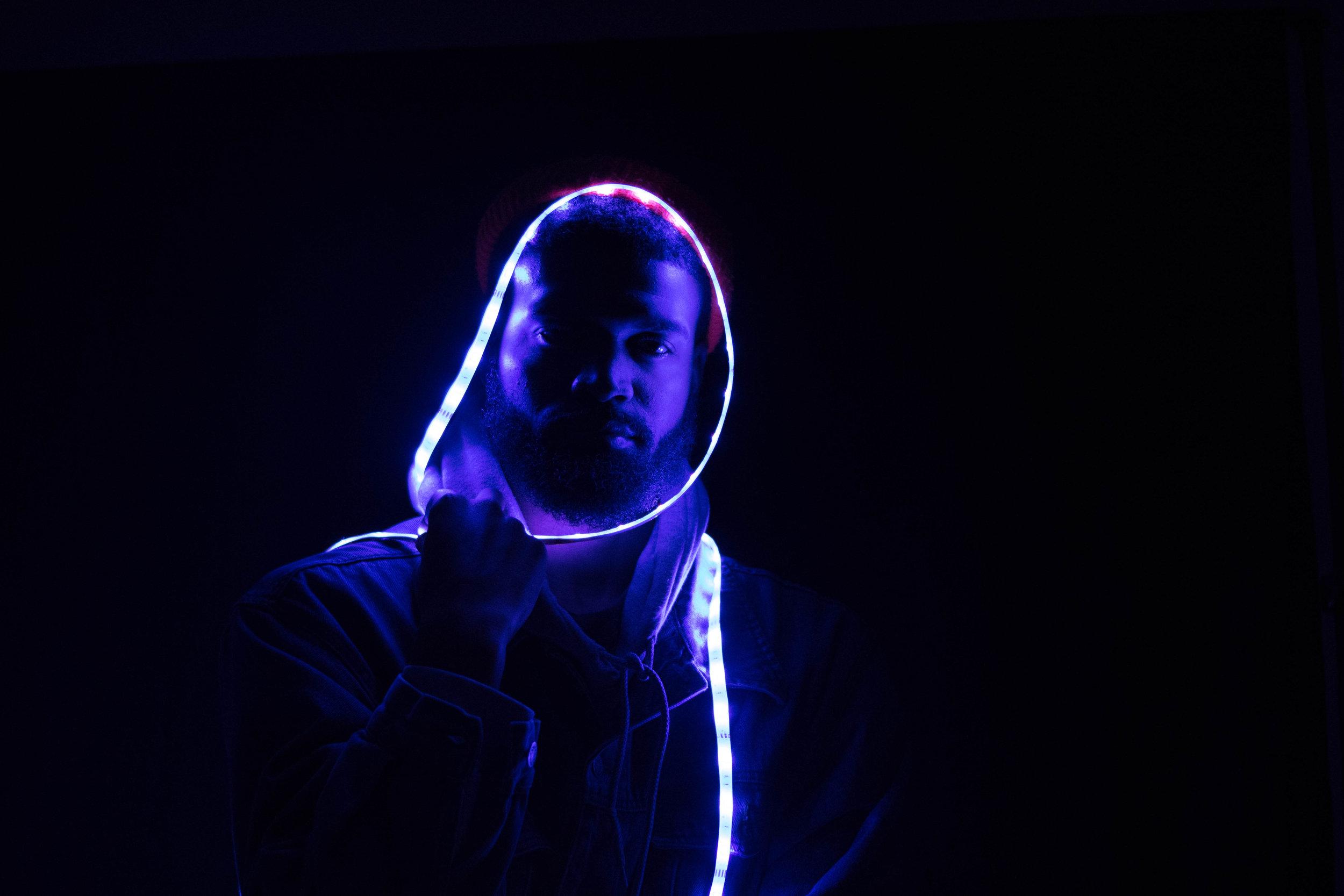 lightboiz-15.jpg