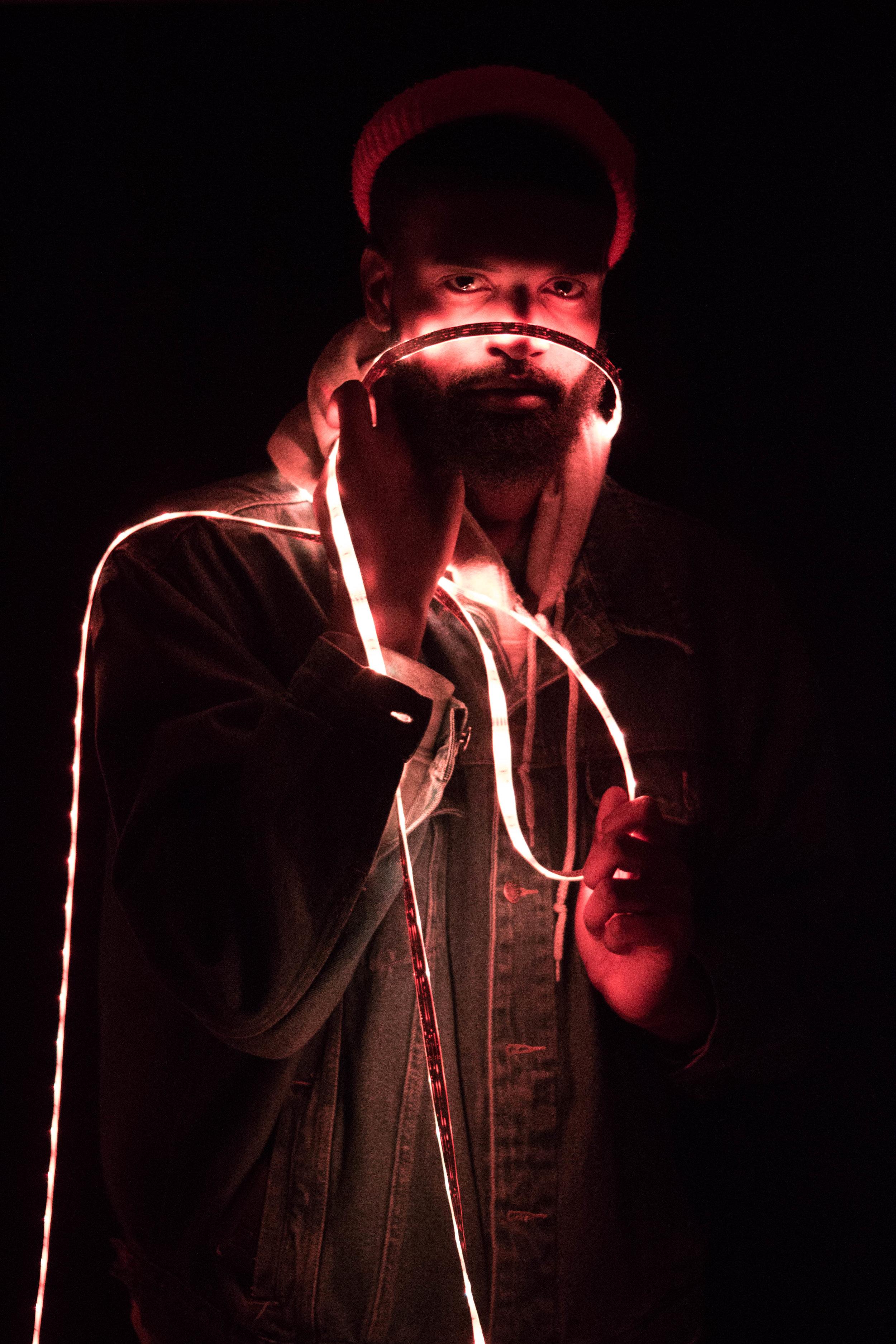 lightboiz-16.jpg