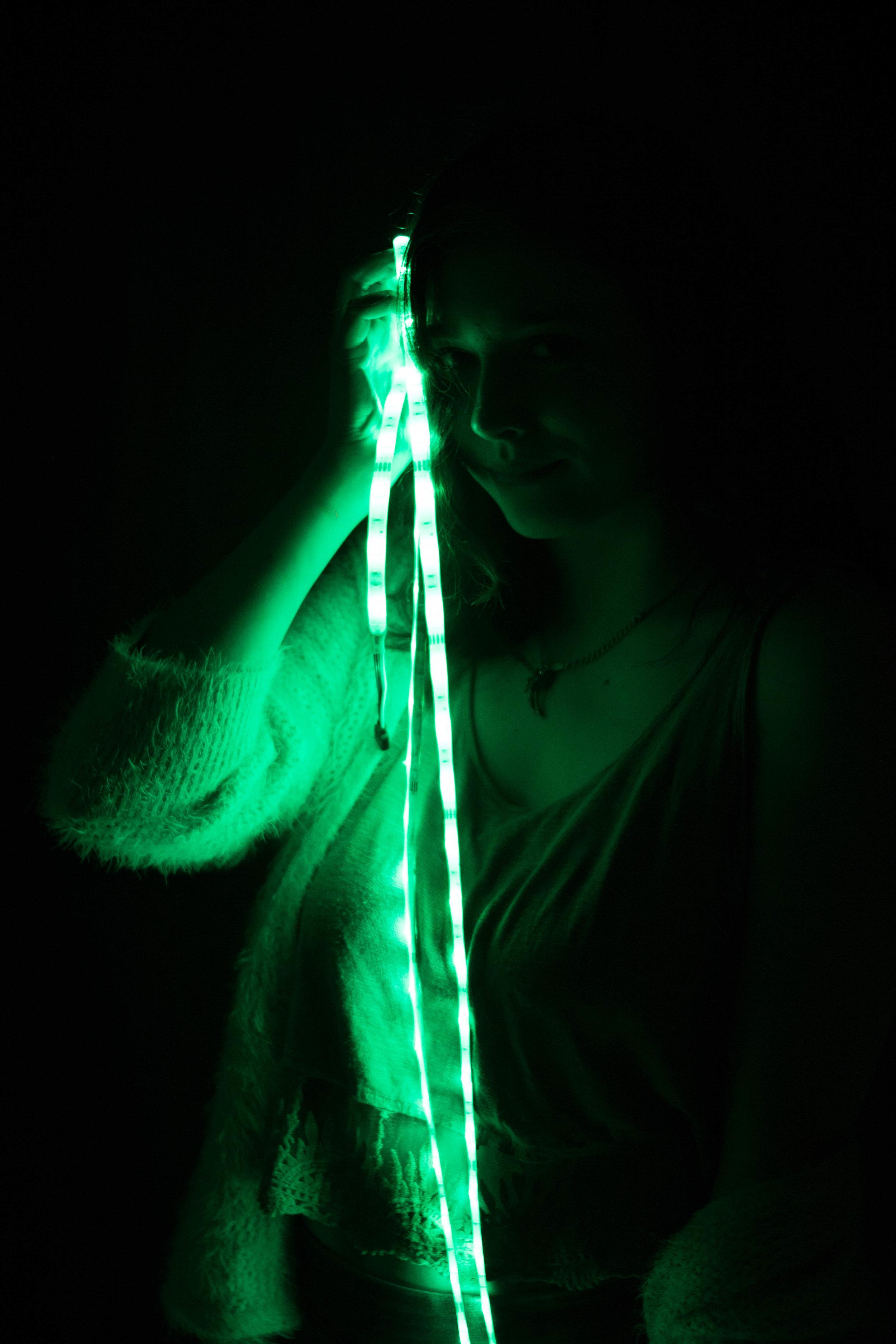 lightboiz-34.jpg