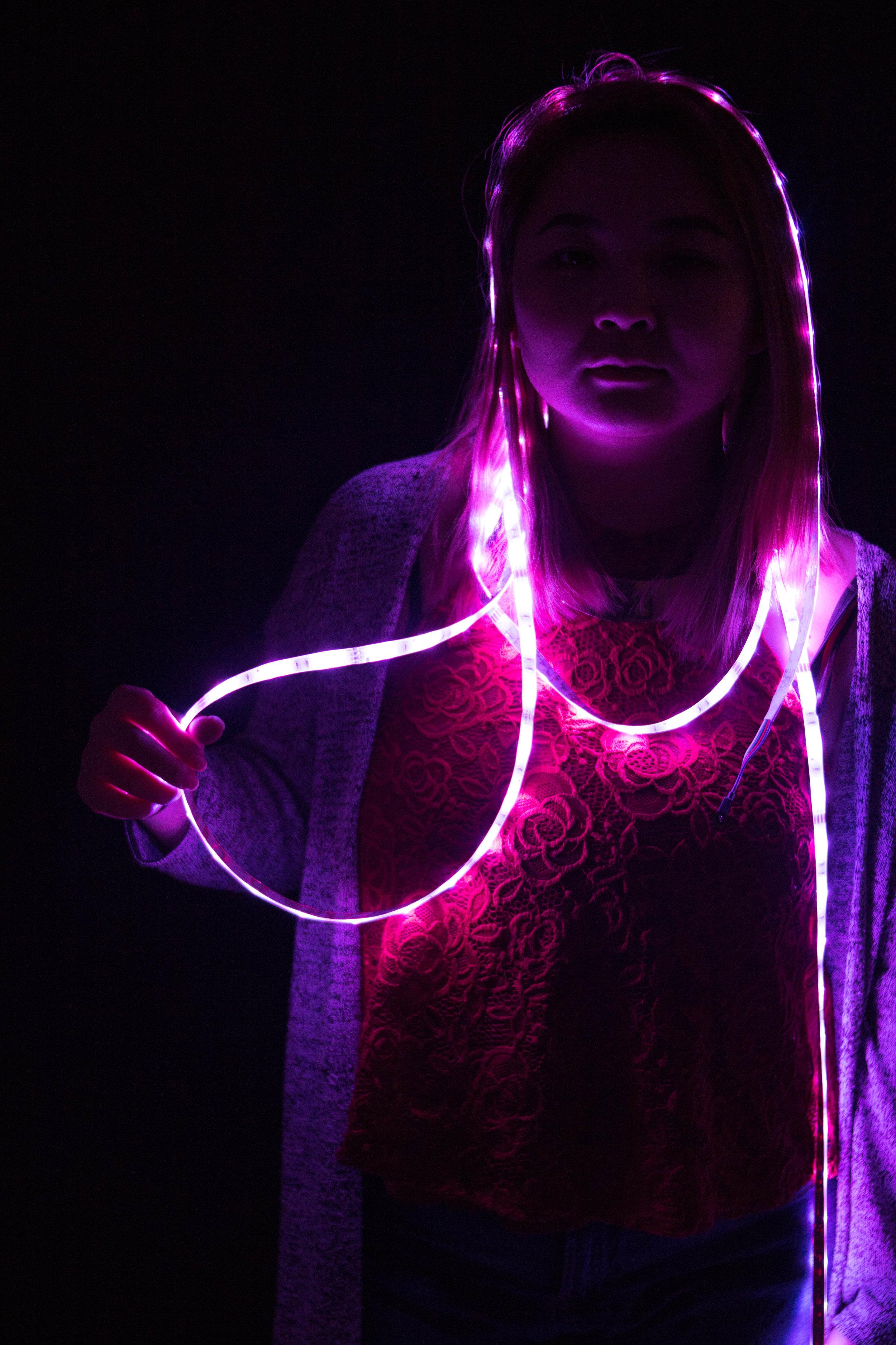 lightboiz-37.jpg