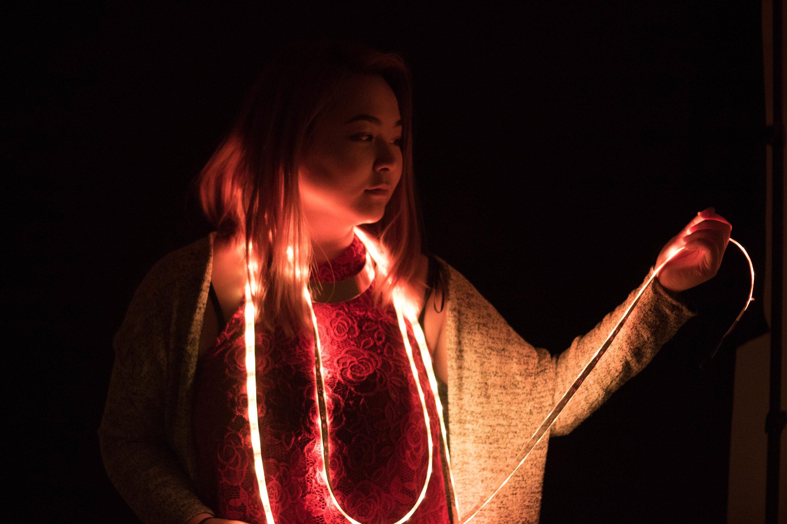 lightboiz-40.jpg