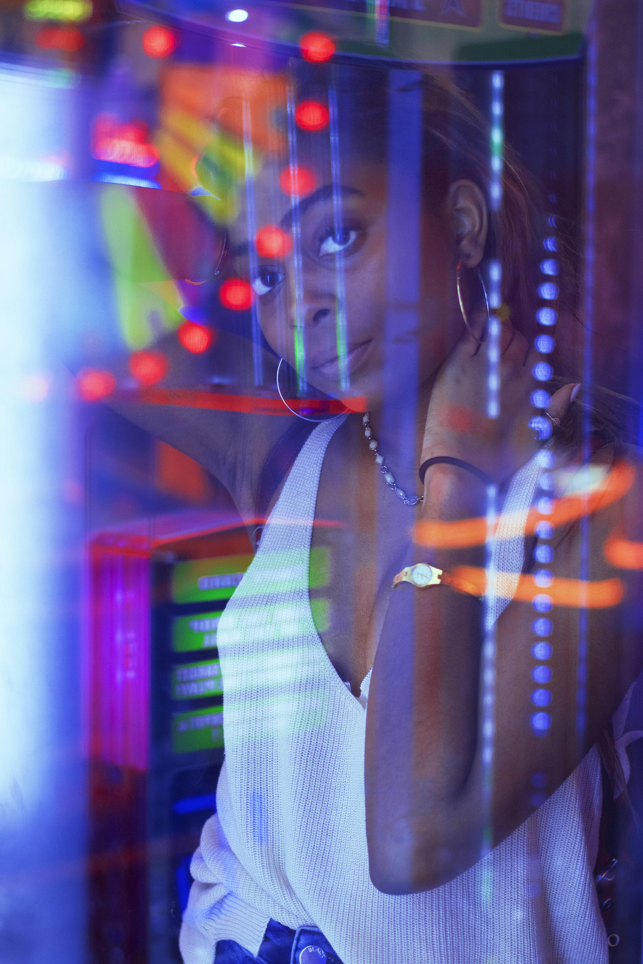 arcade-7.jpg