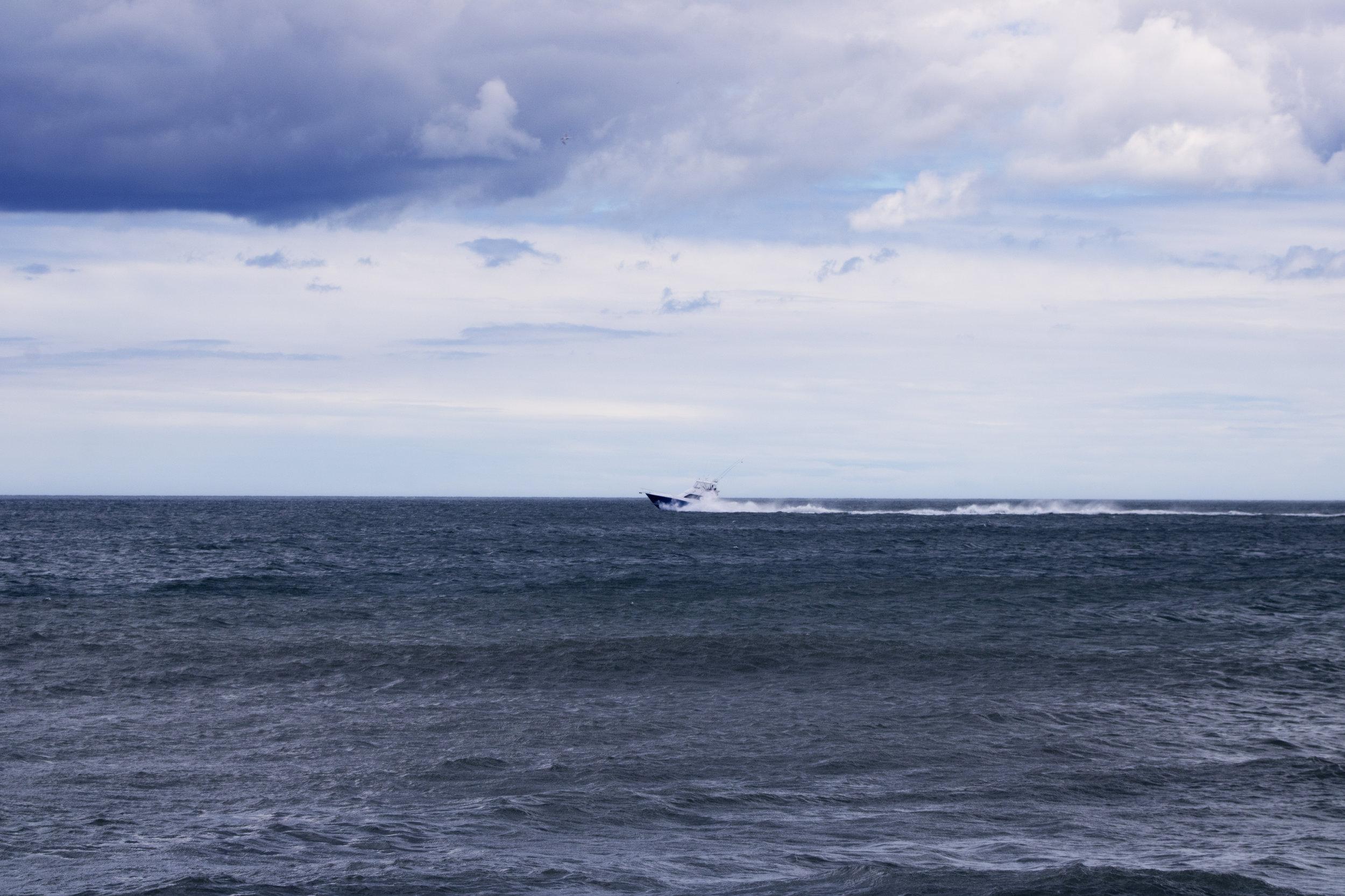 oceancity-2.jpg