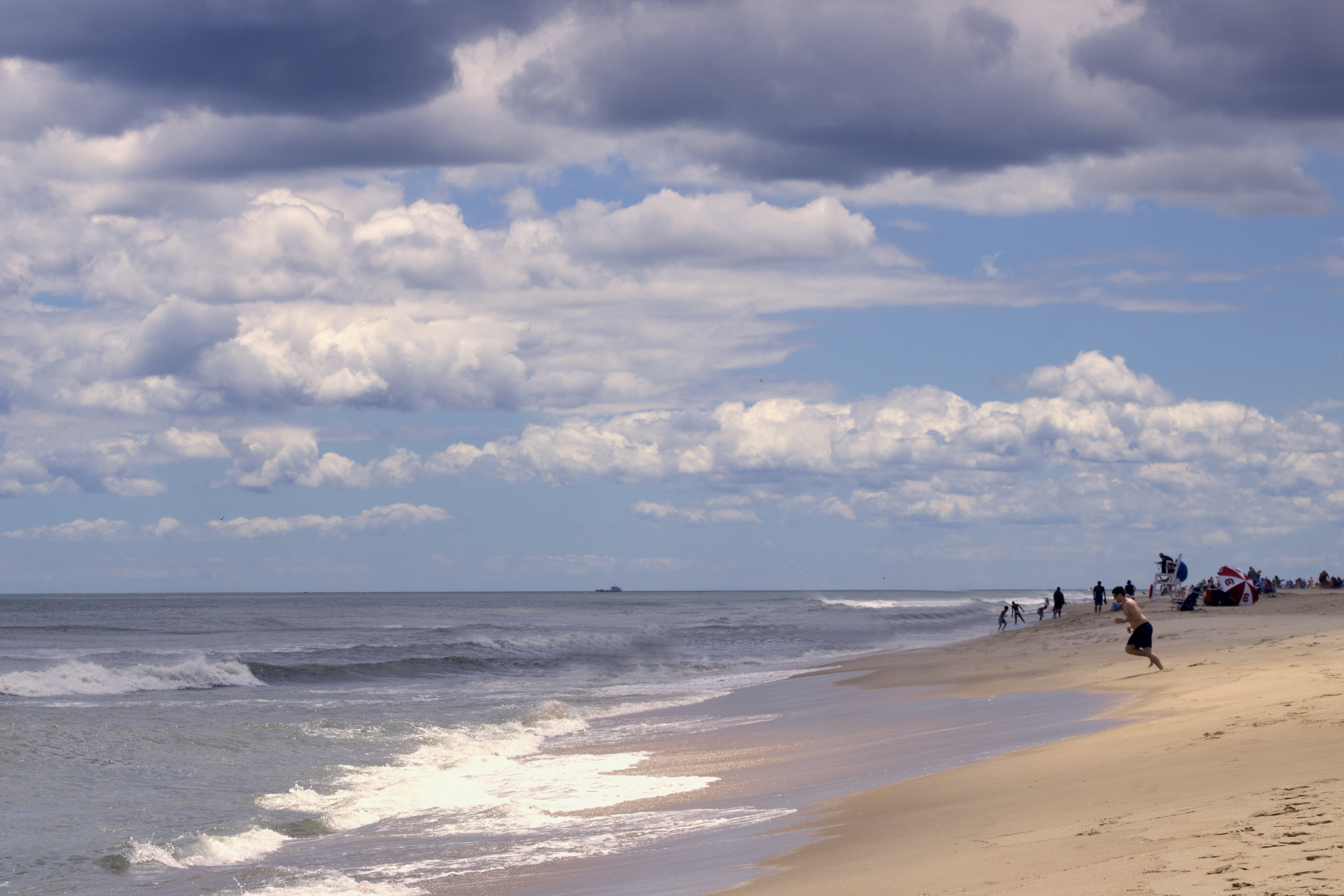 oceancity-3.jpg