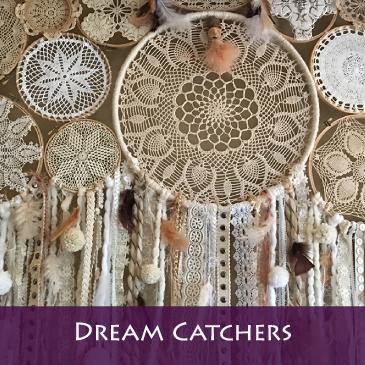 Dream Catchers Link