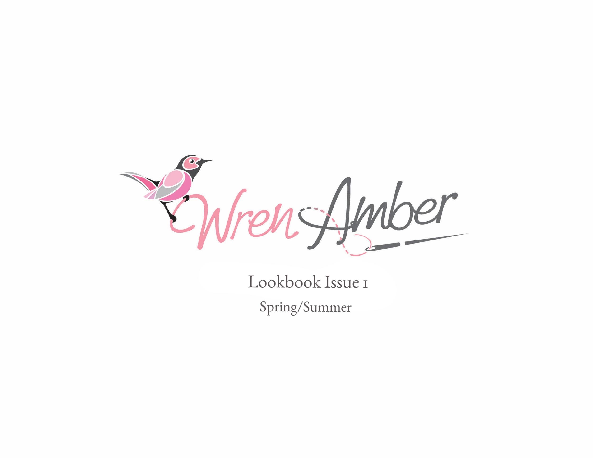 WrenAmberLookbook_pg1.jpg