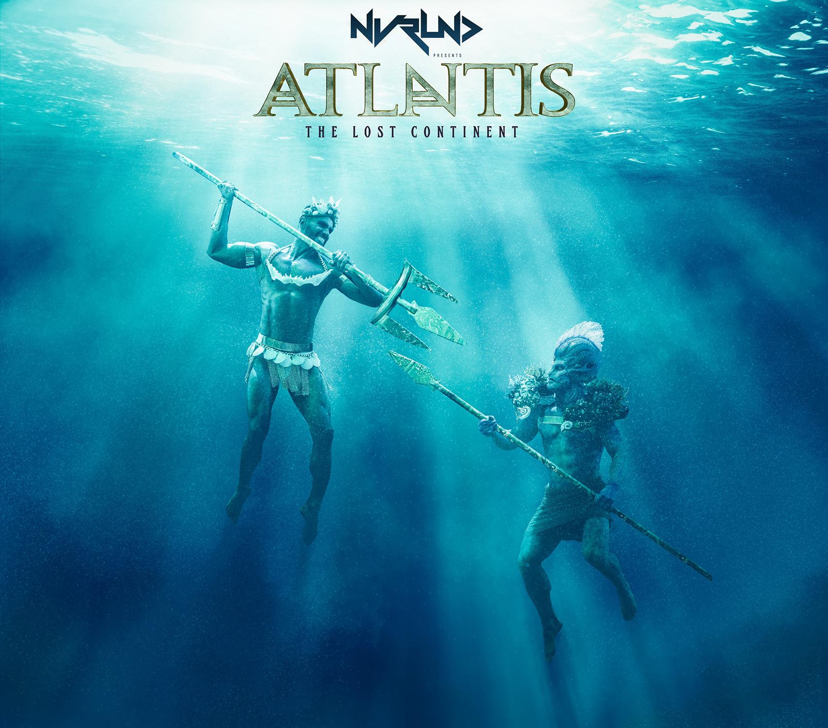 Neverland-Atlantis-2.jpg
