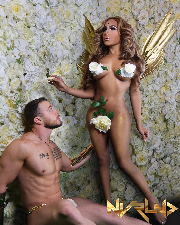 Adam y Eva15.jpeg