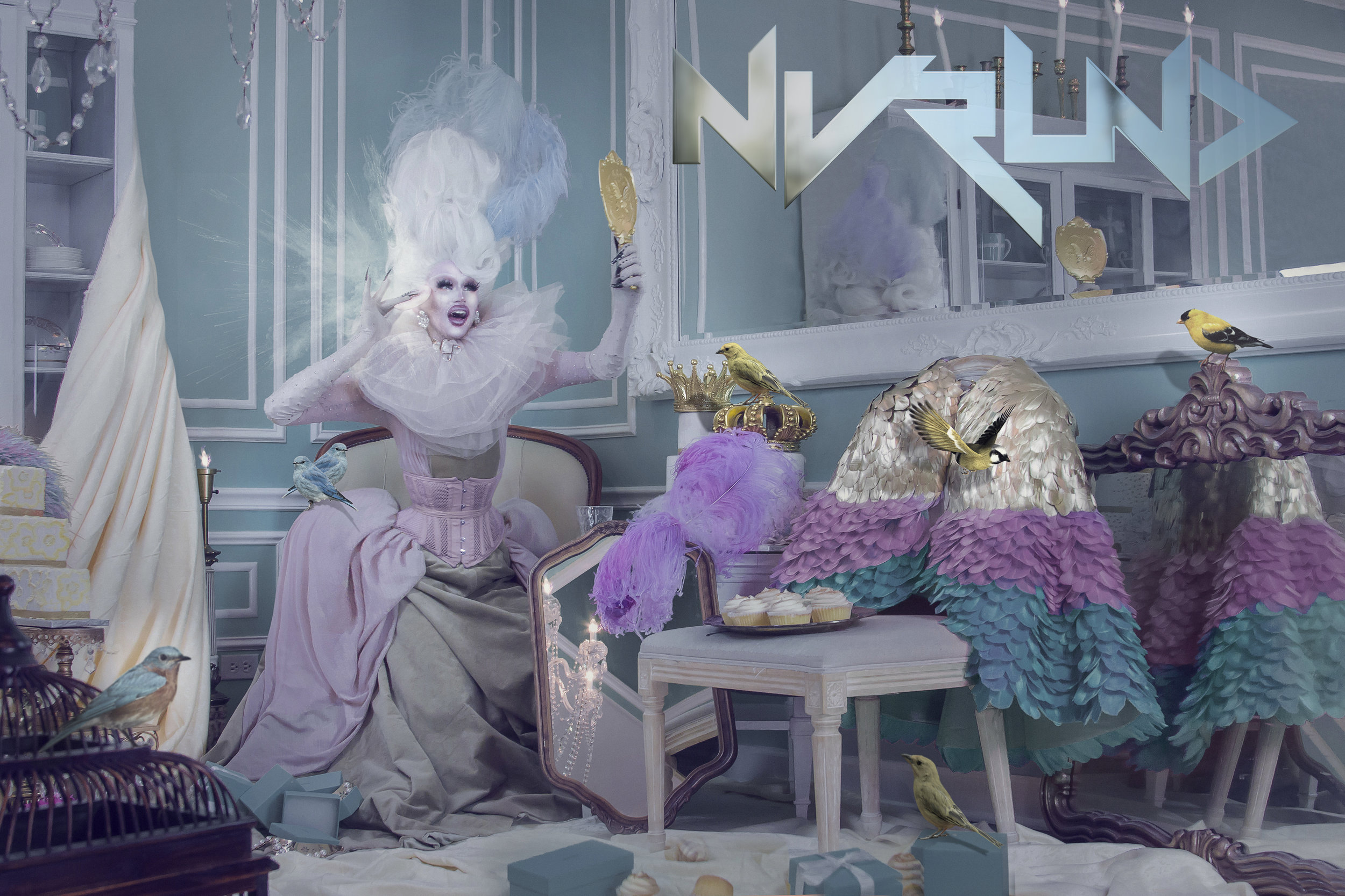 Marie Antoinette_01 Final.jpg