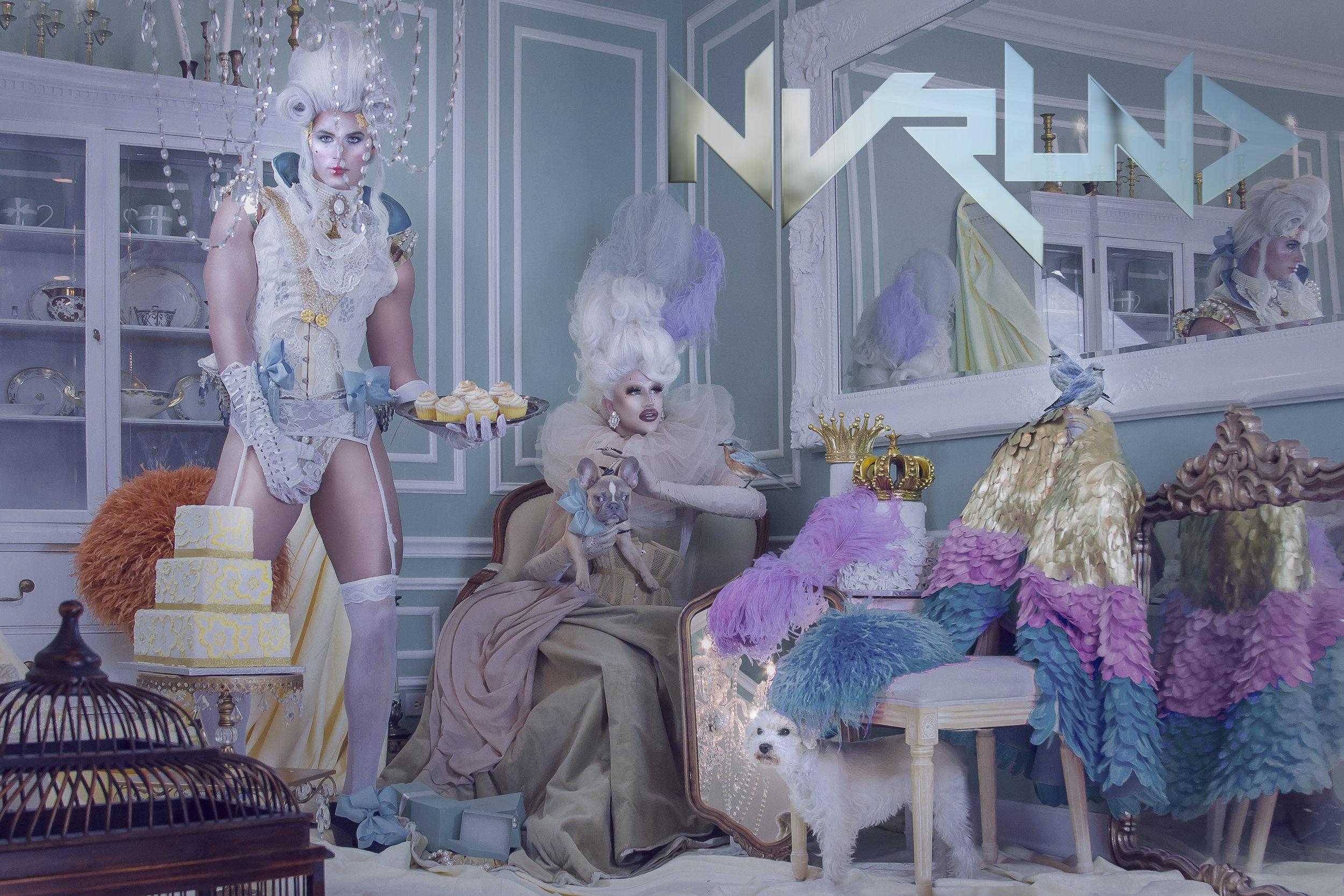 Marie Antoinette_02 Final.jpg