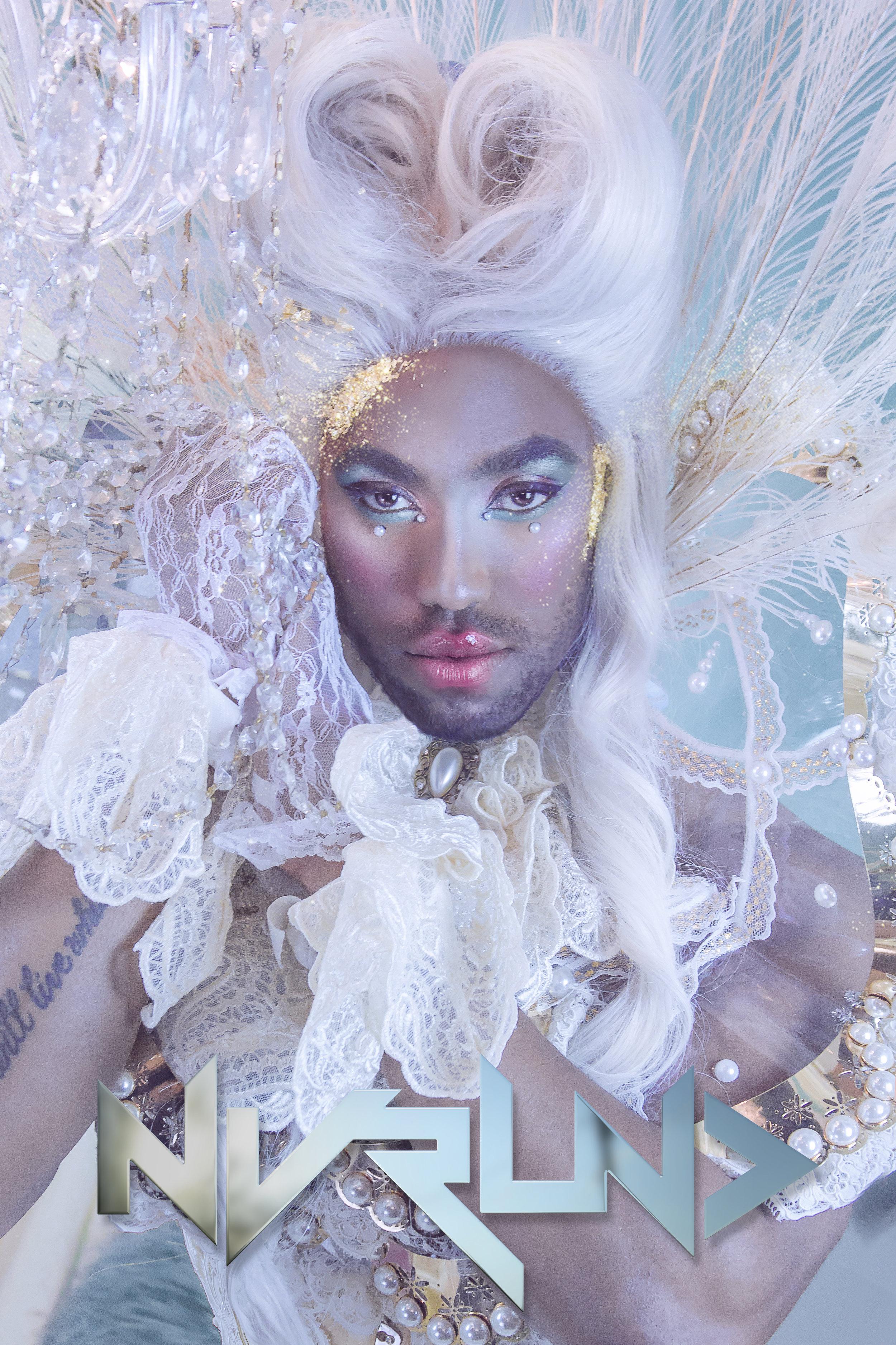 Marie Antoinette_03 Final.jpg