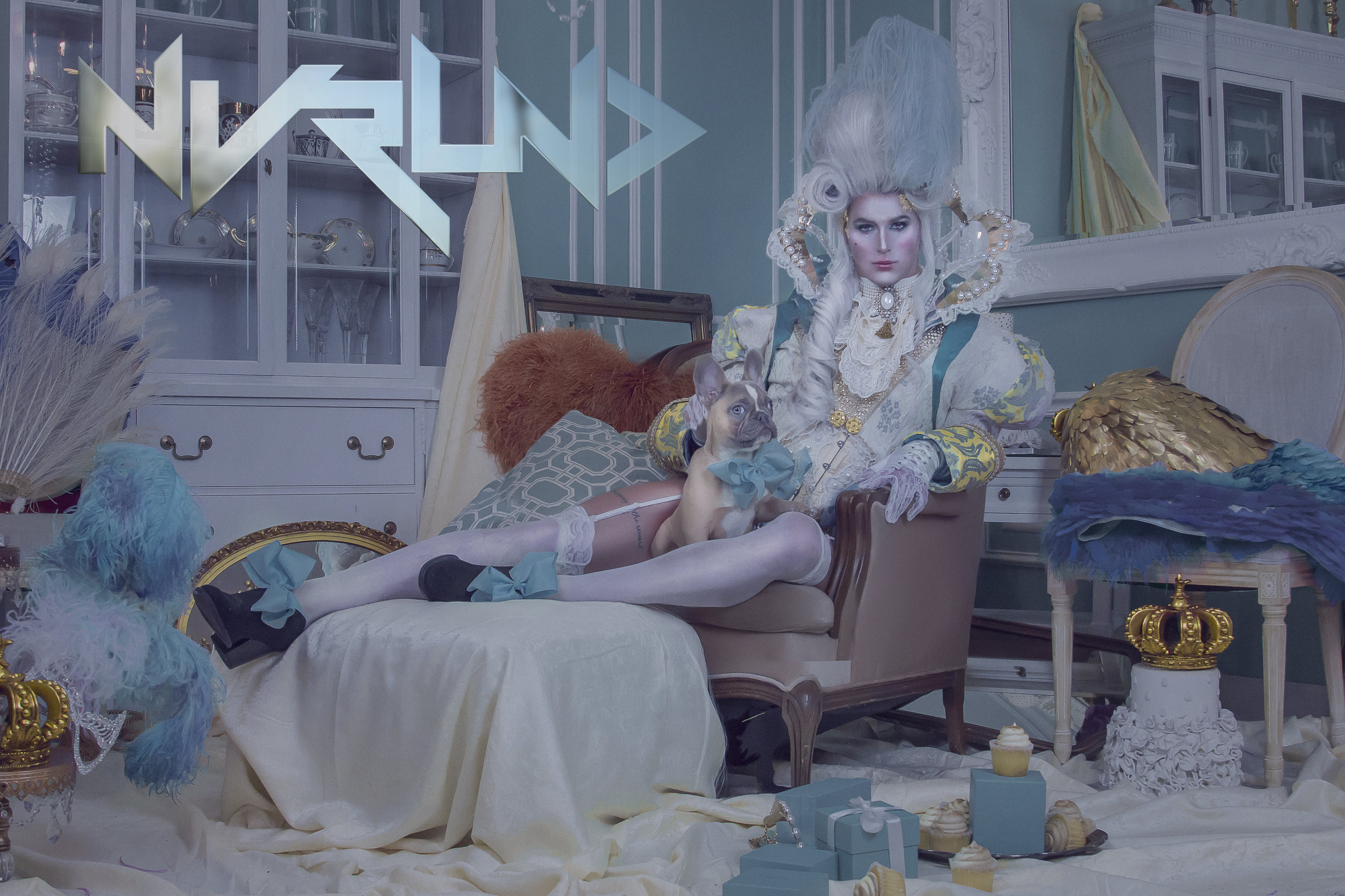 Marie Antoinette_04 Final.jpg