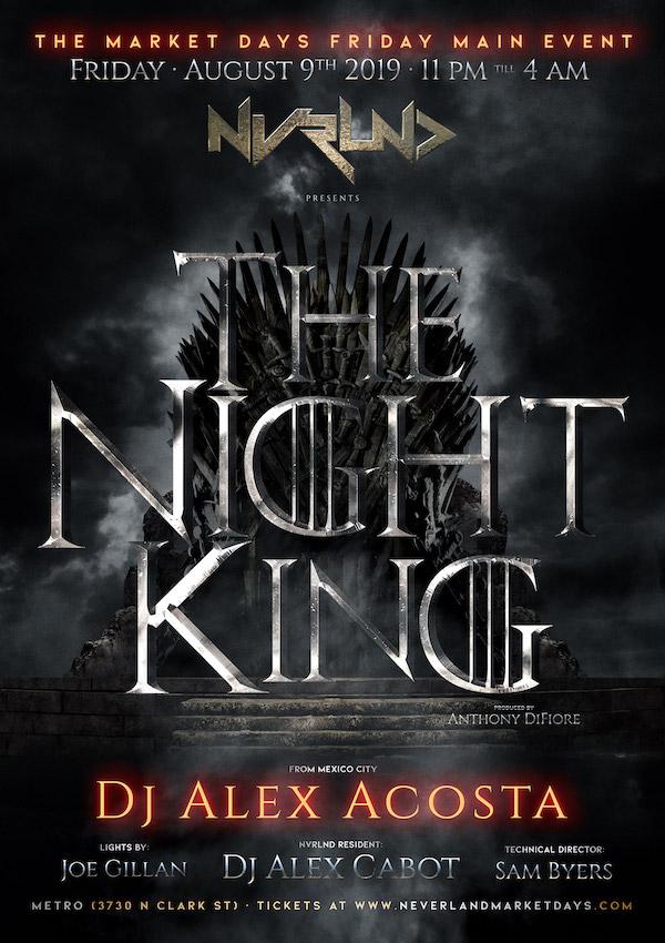 Web-Poster-Night-King.jpg