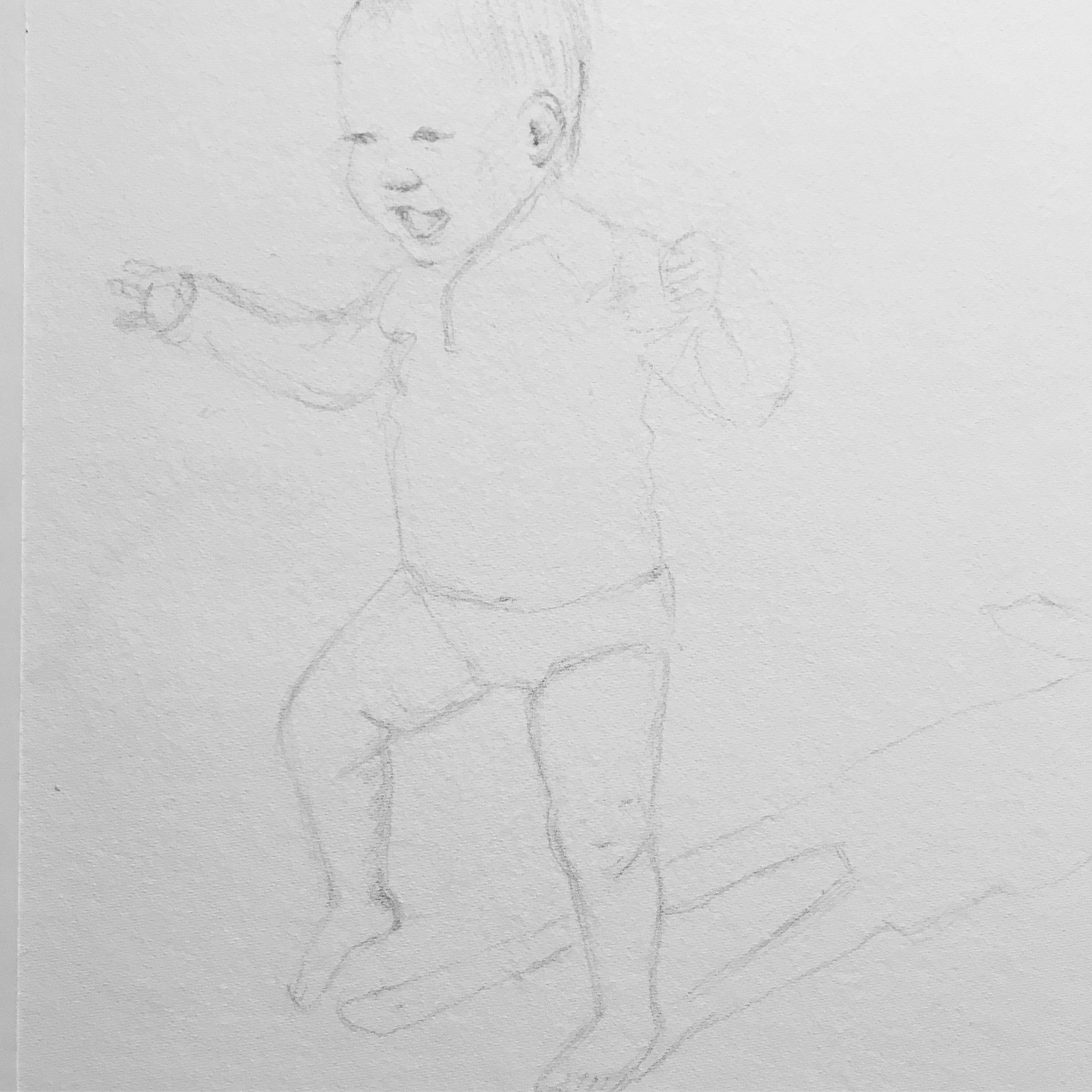 BabyRyan_sketch©PamBaumeister.JPG