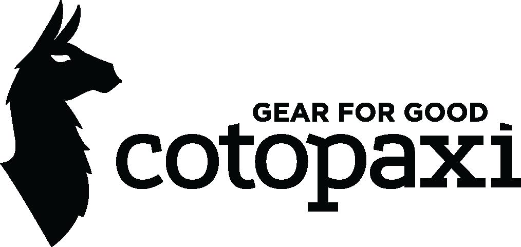 cotopaxi_logo_BLK.png