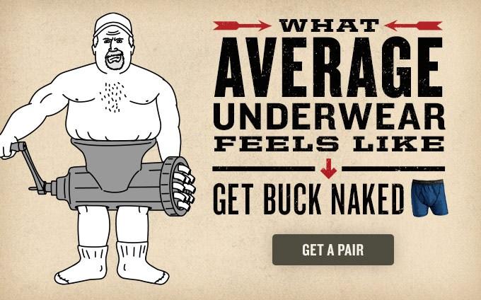 Duluth Trading Underwear Ad.jpg
