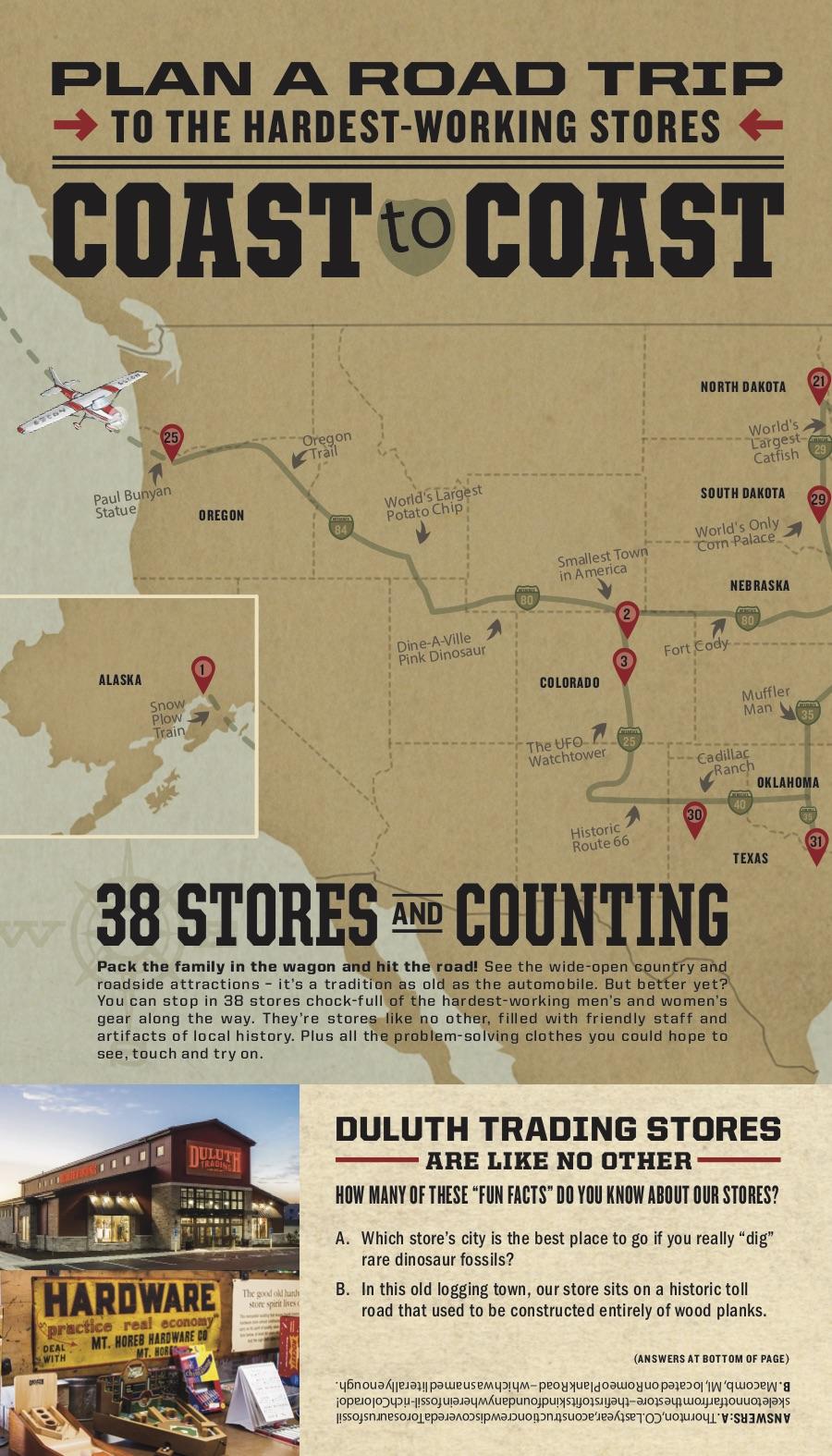 Duluth Graphic.jpg