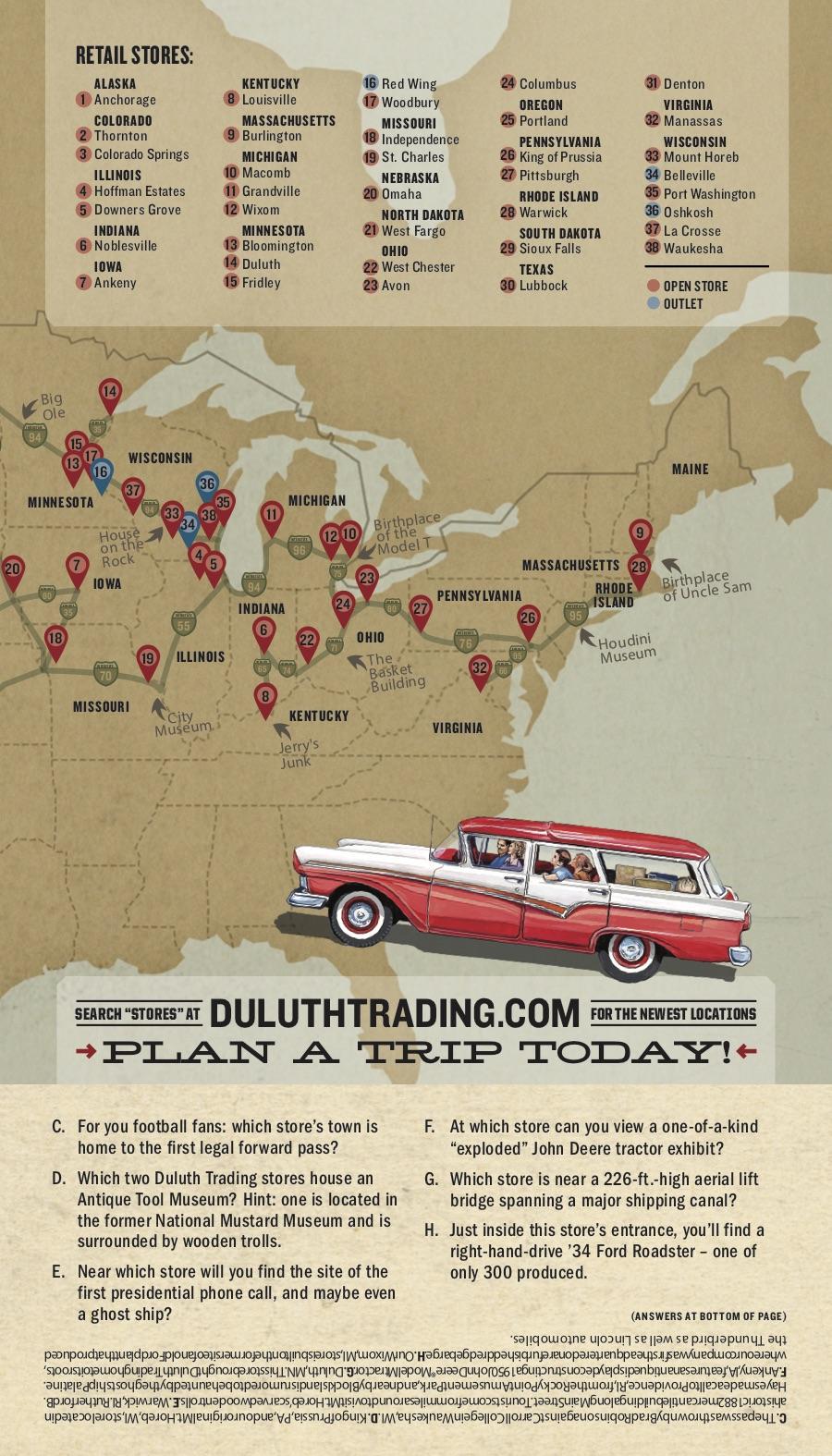Duluth Graphic 2.jpg