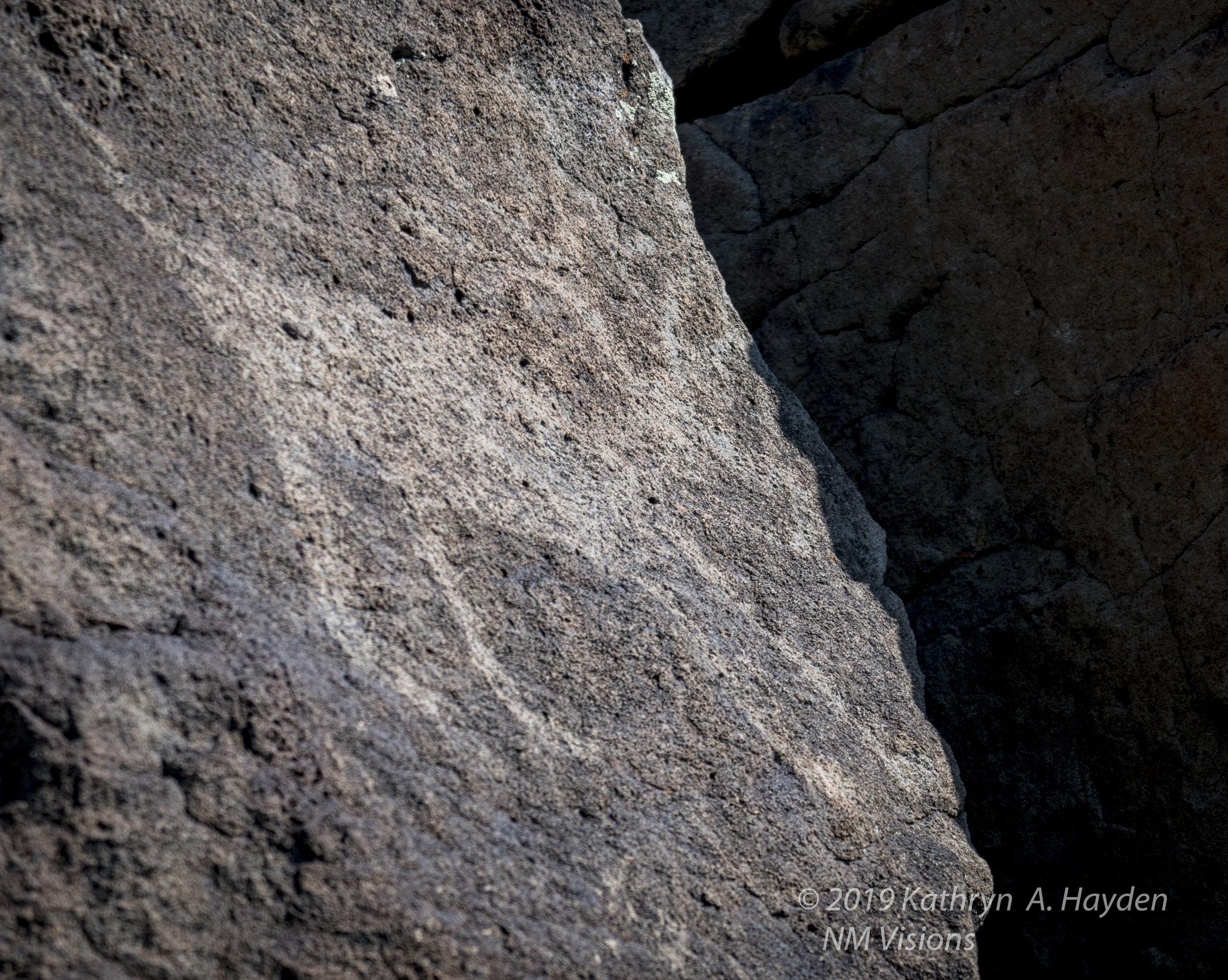 taospetroglyphs_nmvisions-44.jpg