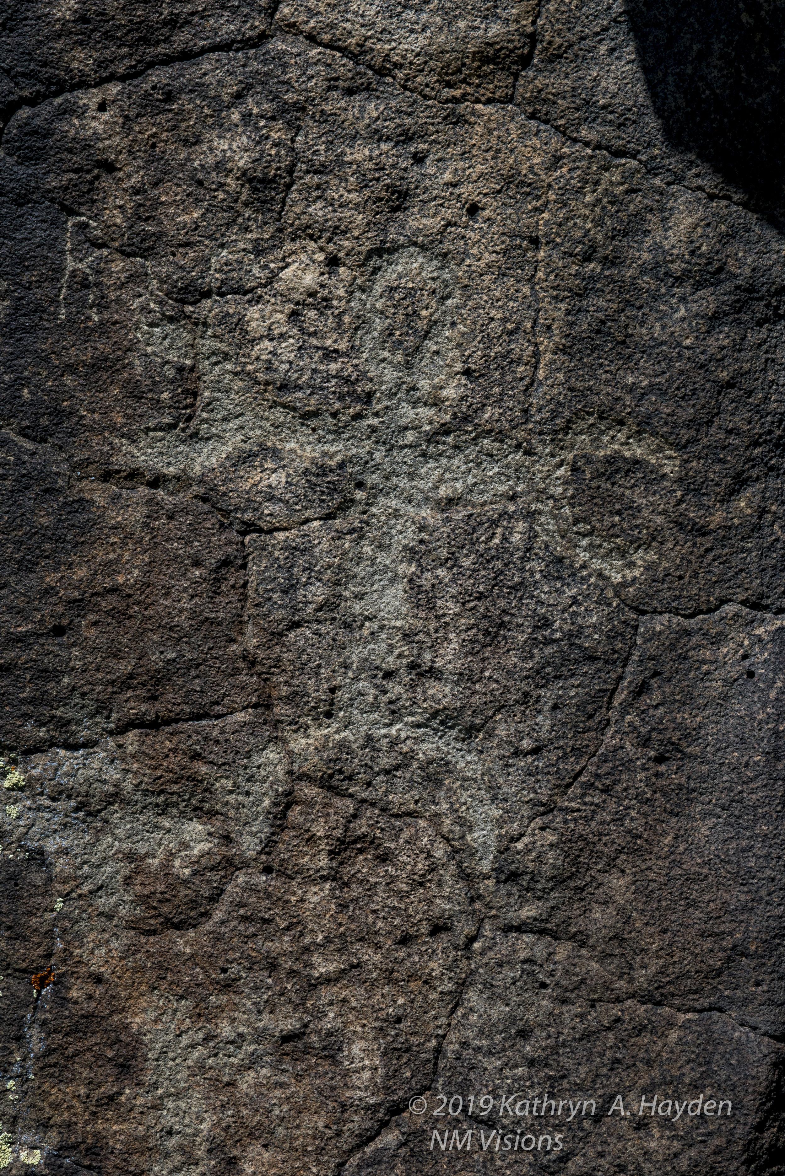 taospetroglyphs_nmvisions-70.jpg