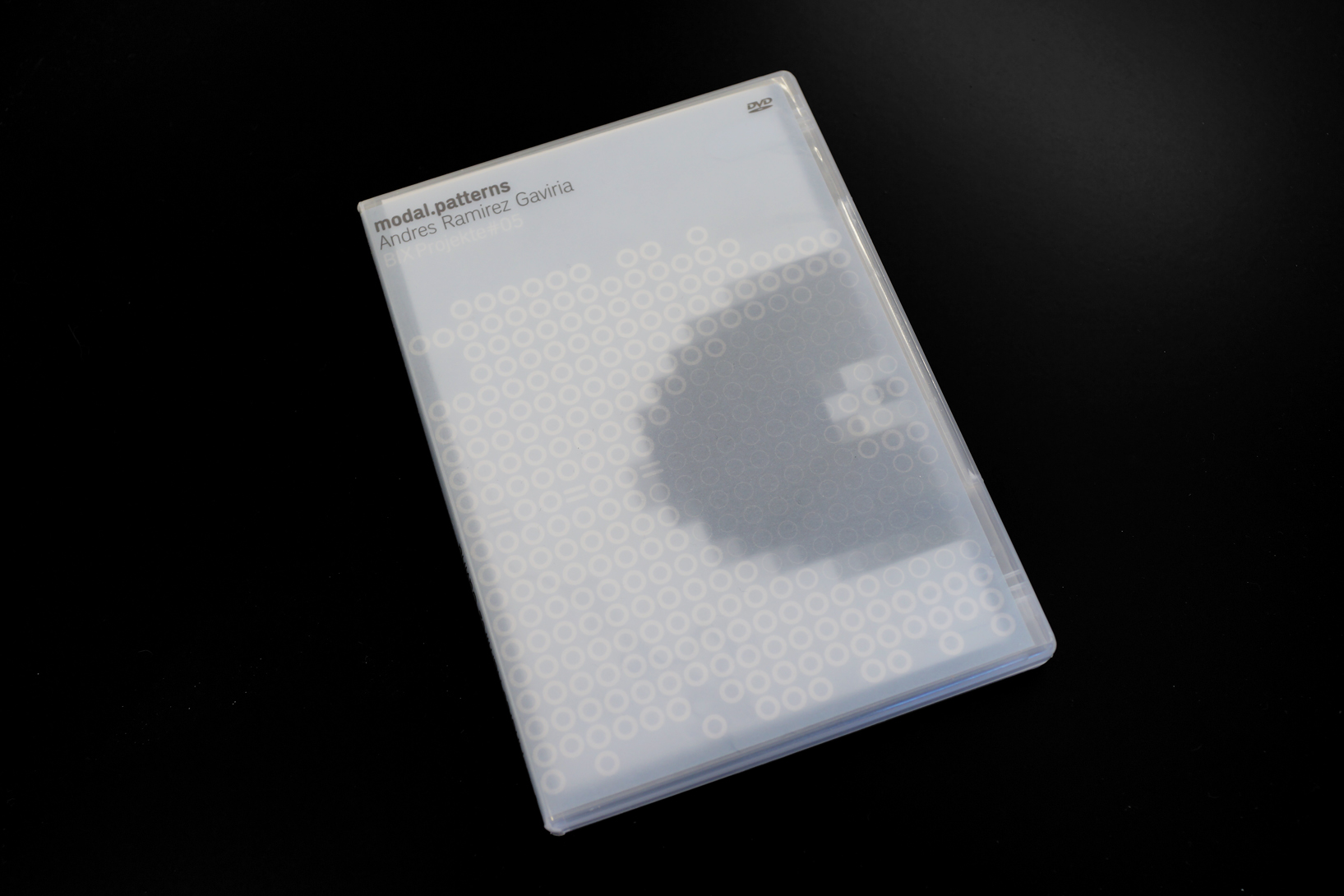 Andres Ramirez Gaviria - Kunsthaus Graz DVD 1.jpg