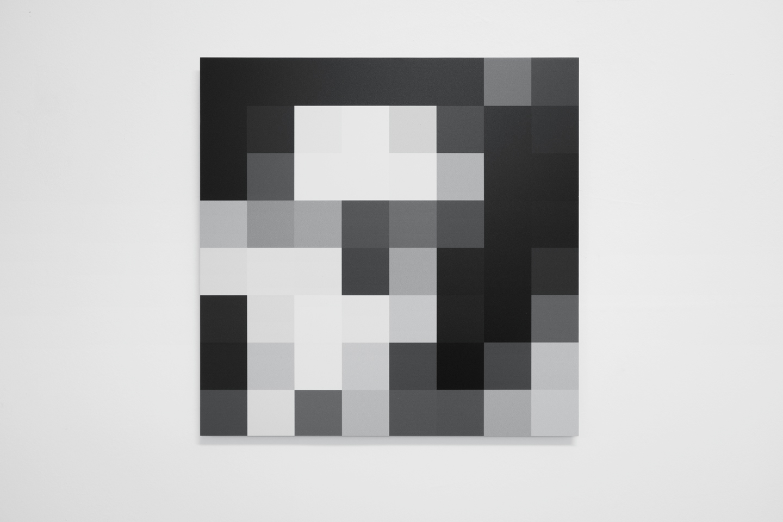 Untitled - Chessplayers 01.jpg