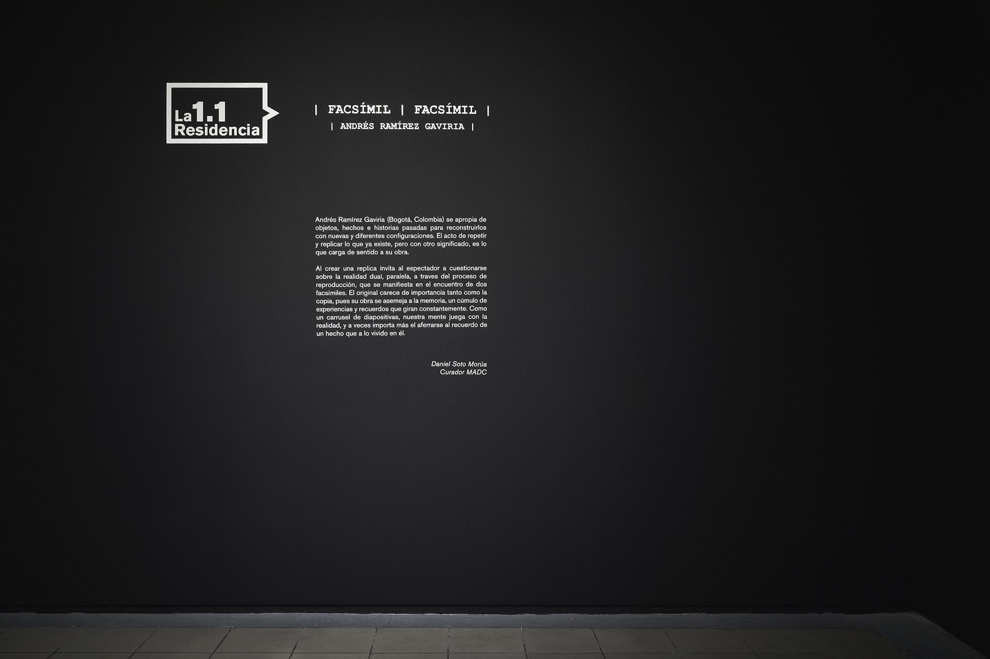 DSC03967_AdobeRGB.jpg