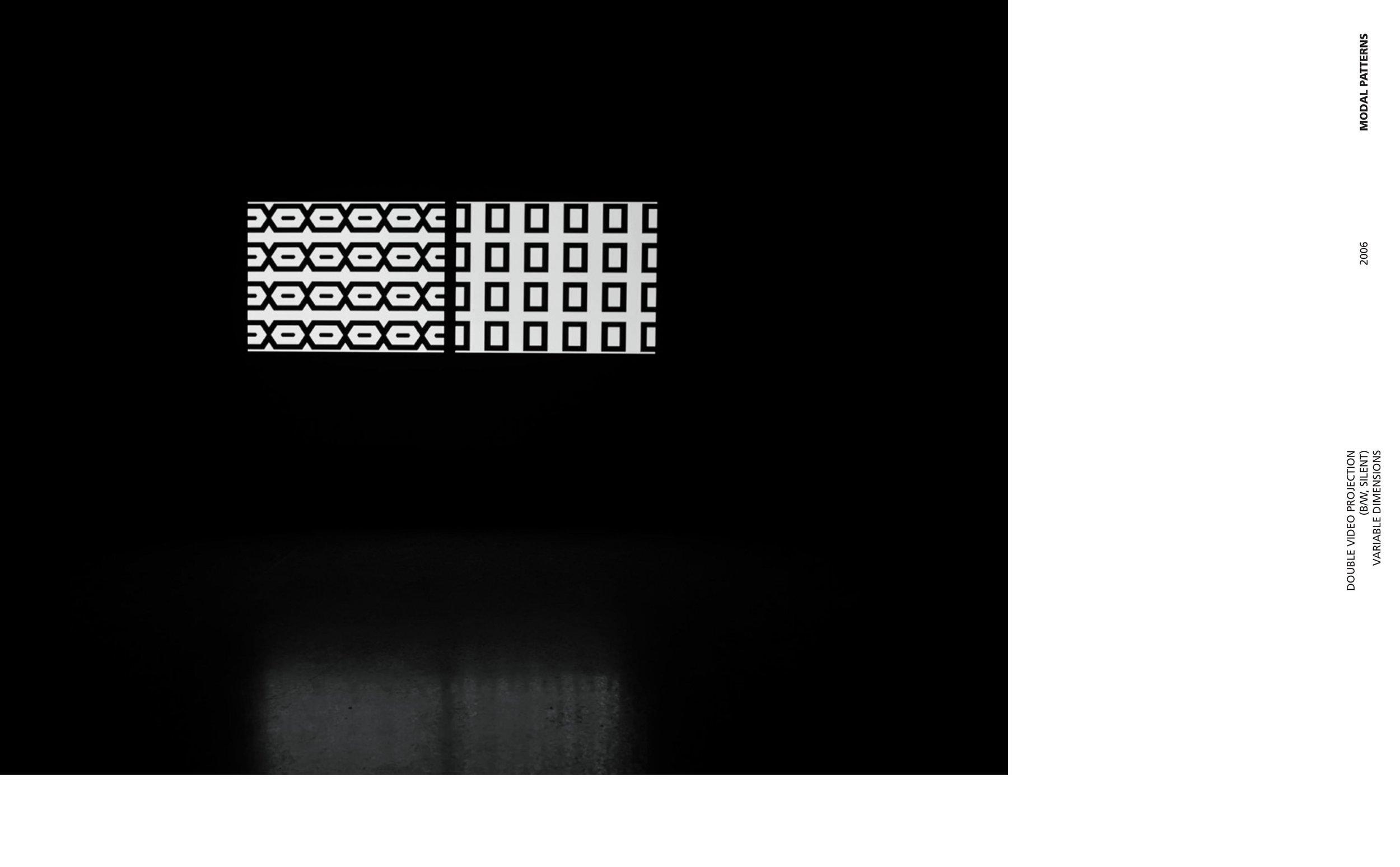 0047.jpg