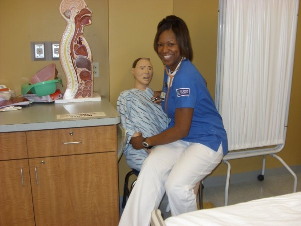 nursing7.jpg