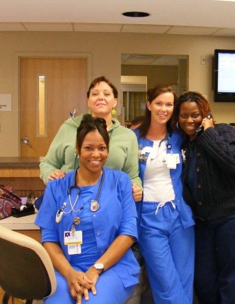 nursing3.jpg