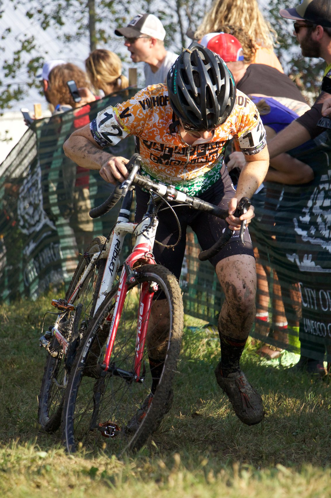 JingleCross 2016 Saturday 257_1.jpg