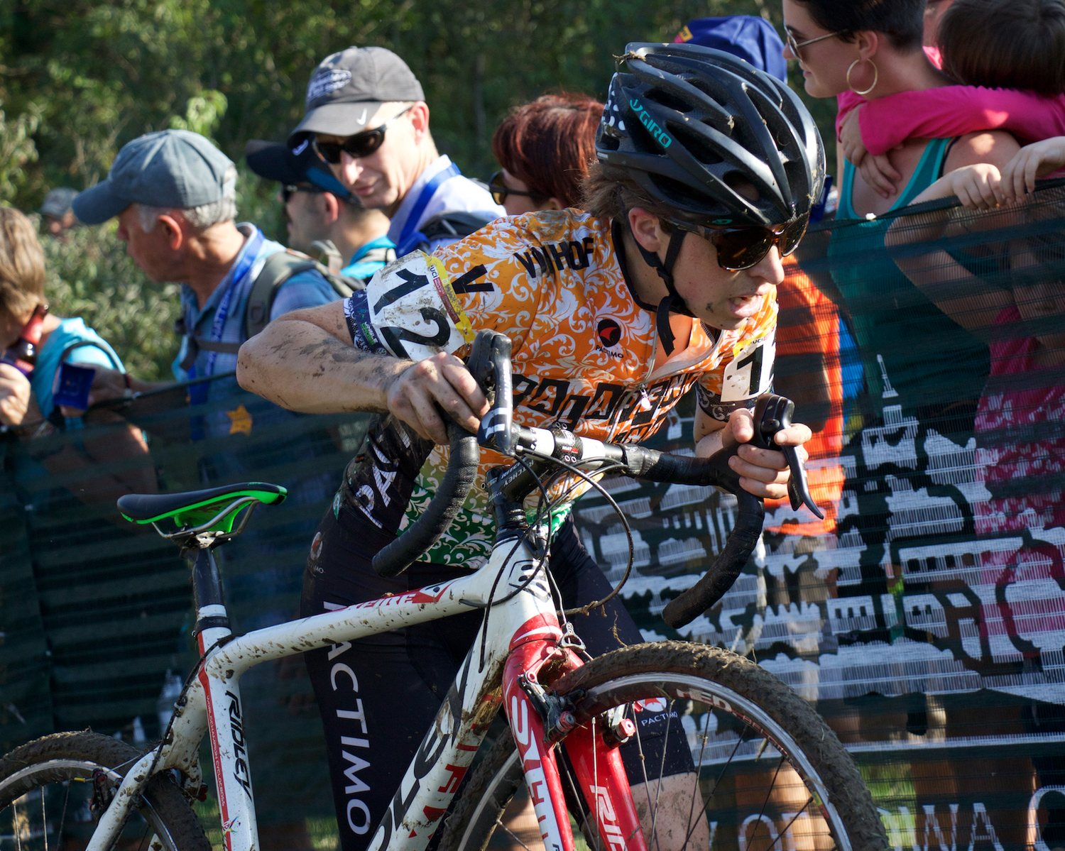 JingleCross 2016 Saturday 259_1.jpg