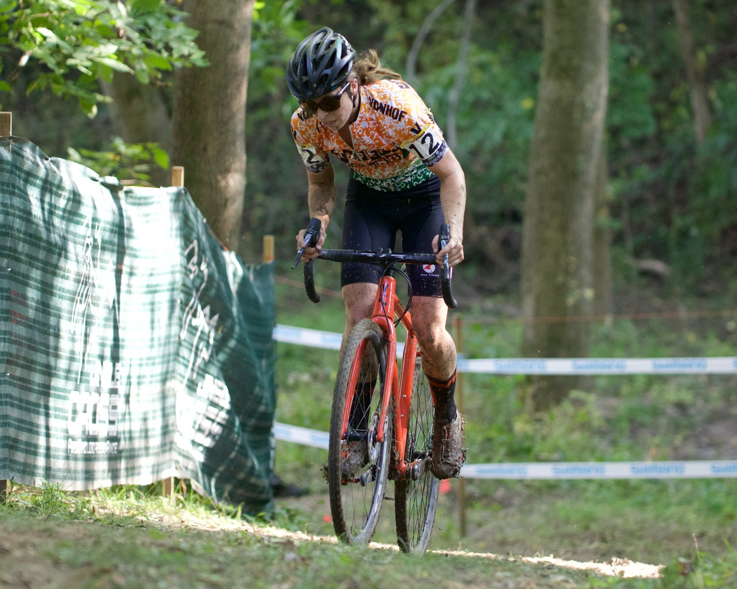 JingleCross 2016 Saturday 307_1.jpg