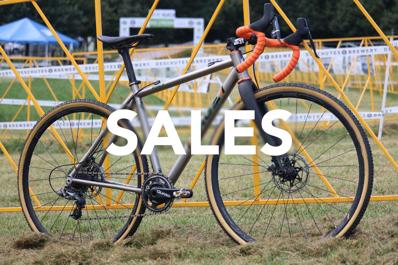SALES website photo.jpg