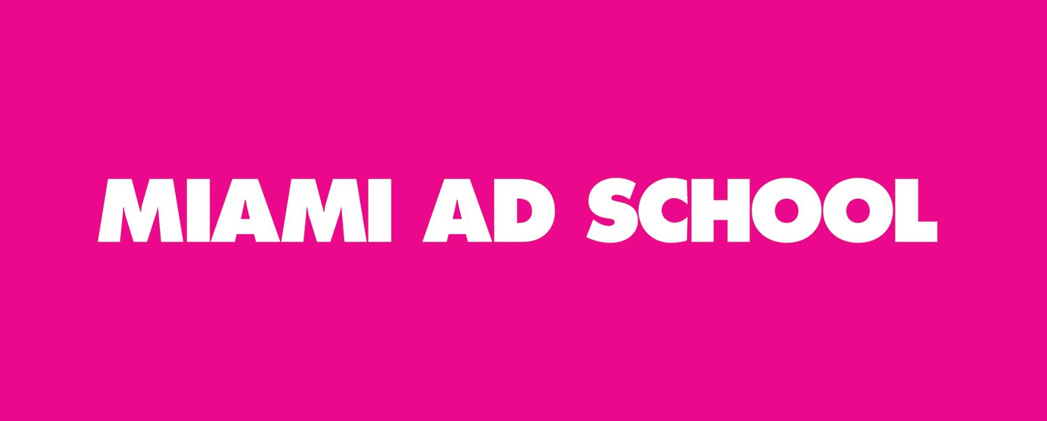 miami ad school.jpg