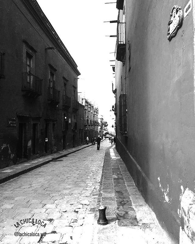Feel the spirit of la chica loca.....#drinkthespiritofmexico . . . . #lachicaloca #lachicalocawtf #mezcallachicaloca #mezcal #craftedbeer #sotol @mezcallachicaloca @lachicaloca.wtf